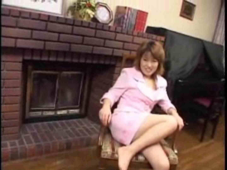 熟女名鑑 Vol.01 星川みさお アナル 濡れ場動画紹介 104PIX 59
