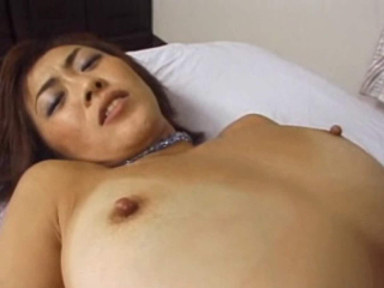 熟女名鑑 Vol.01 桜田由加里 OLヌード天国  91PIX 48