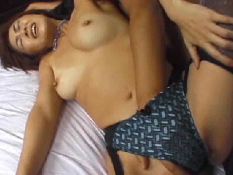 熟女名鑑 Vol.01 桜田由加里 OLヌード天国  91PIX 84