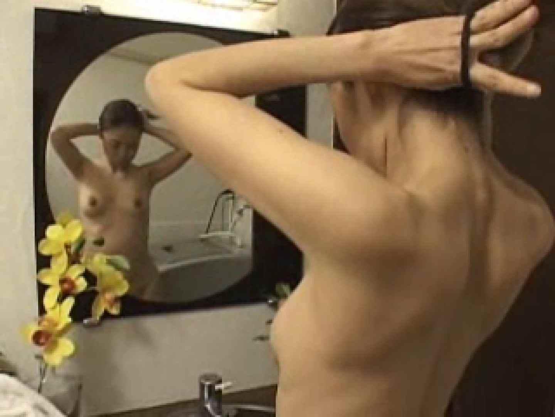 熟女名鑑 Vol.01 奈良橋みずき 熟女 ヌード画像 95PIX 14
