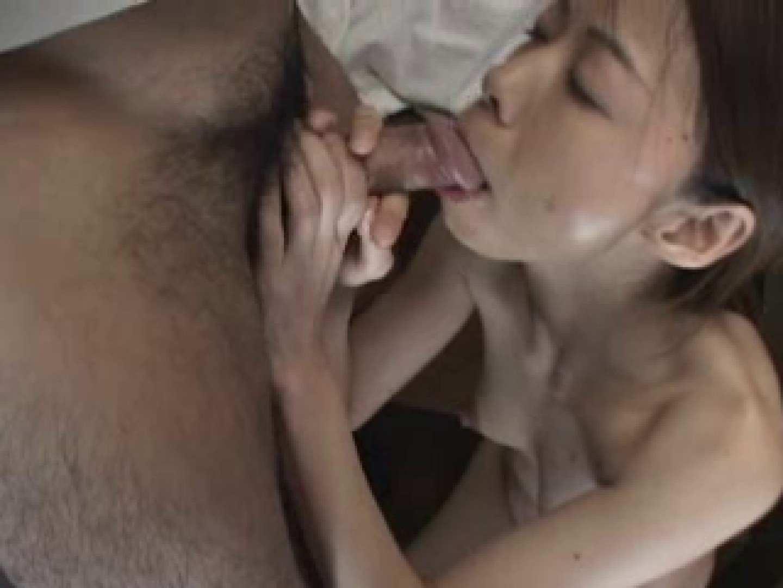 熟女名鑑 Vol.01 奈良橋みずき SEX | OLヌード天国  95PIX 56