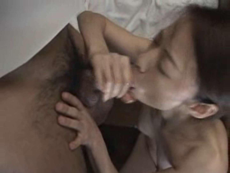 熟女名鑑 Vol.01 奈良橋みずき フェラ ワレメ動画紹介 95PIX 57