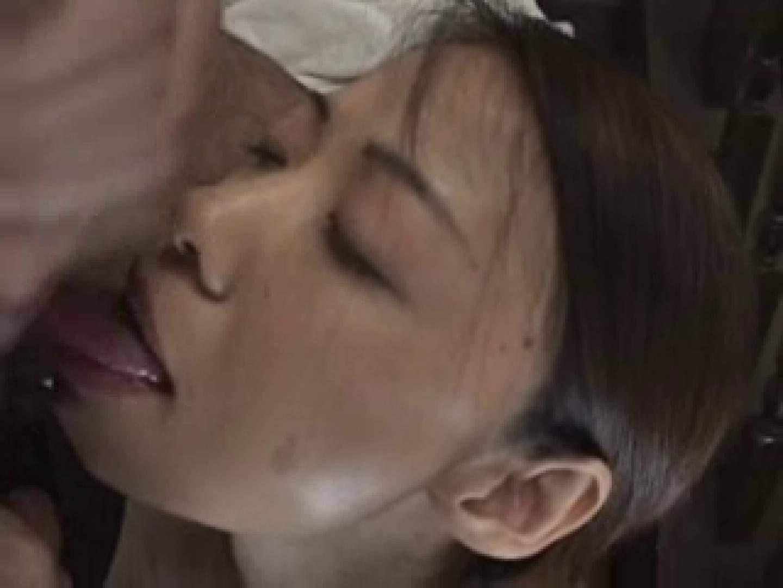 熟女名鑑 Vol.01 奈良橋みずき フェラ ワレメ動画紹介 95PIX 67