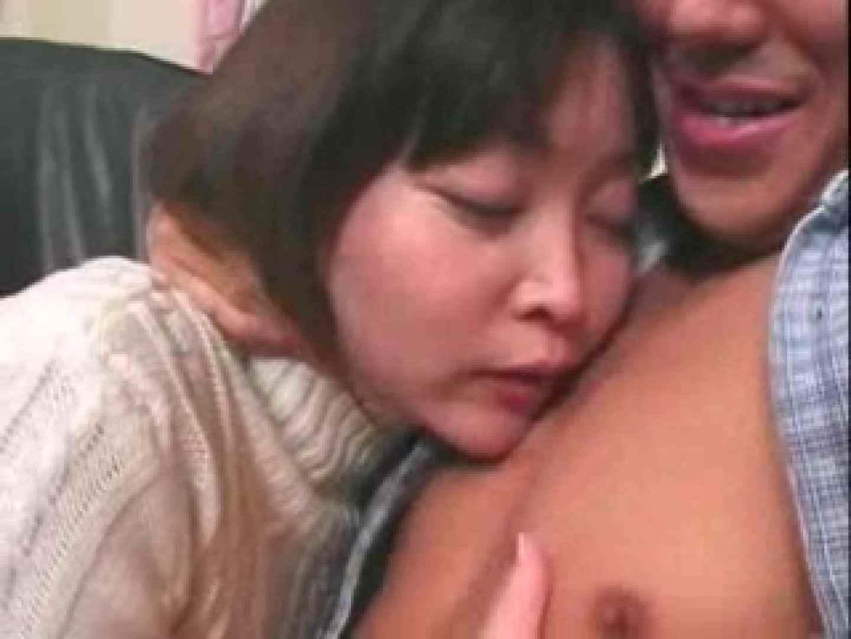 熟女名鑑 Vol.01 永瀬裕香 SEX   熟女  98PIX 25