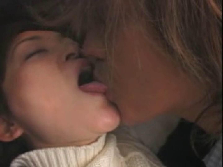 熟女名鑑 Vol.01 永瀬裕香 OLヌード天国 盗撮動画紹介 98PIX 70