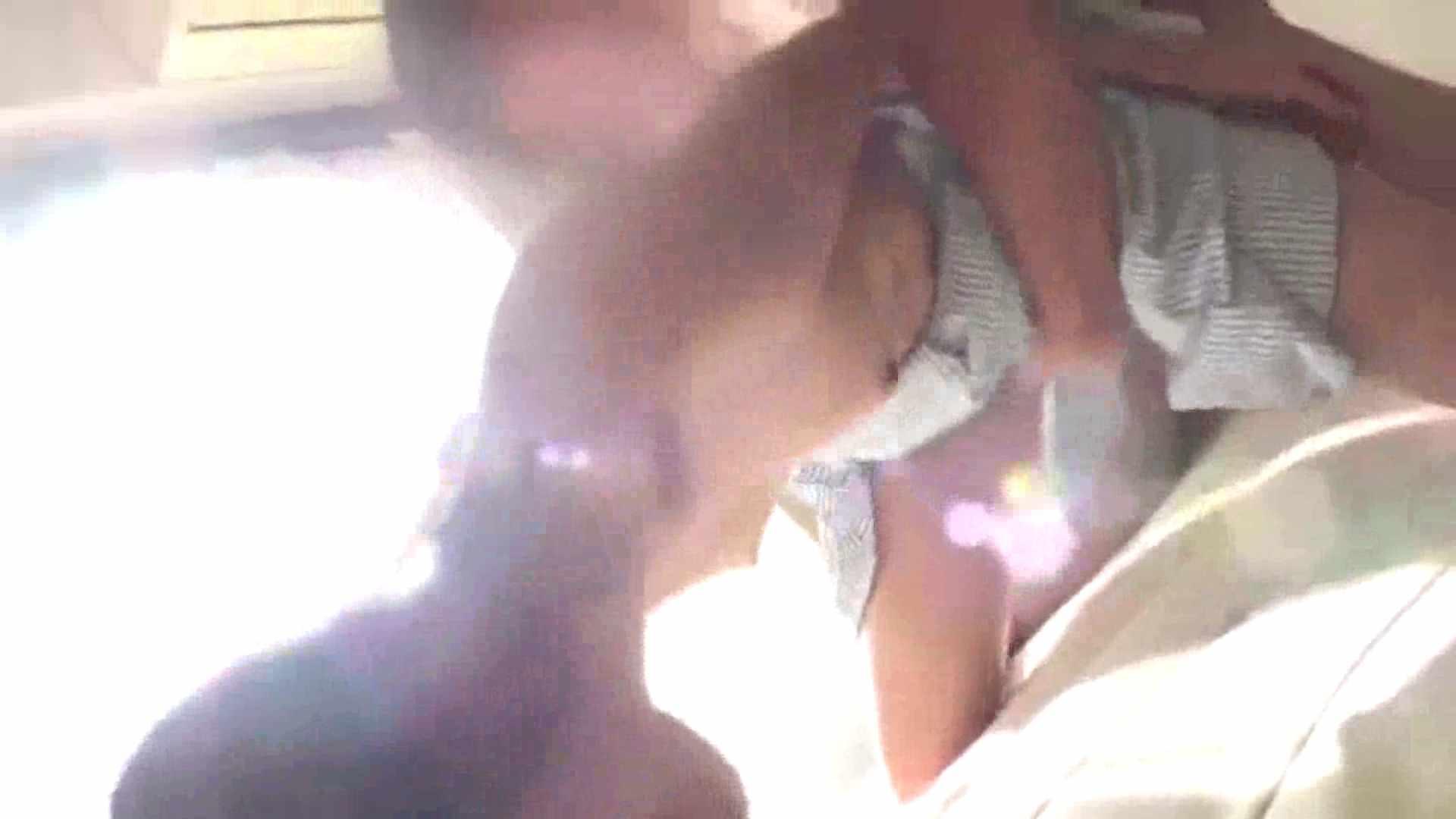 まだイッた経験のない乙女たち Vol.19 乙女ヌード天国  75PIX 66
