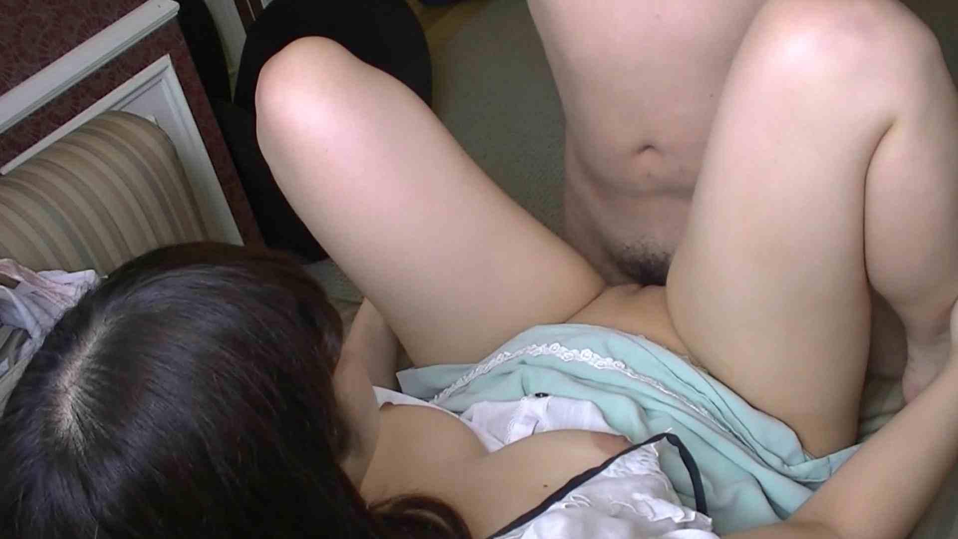 まだイッた経験のない乙女たち Vol.22 乙女ヌード天国  87PIX 34