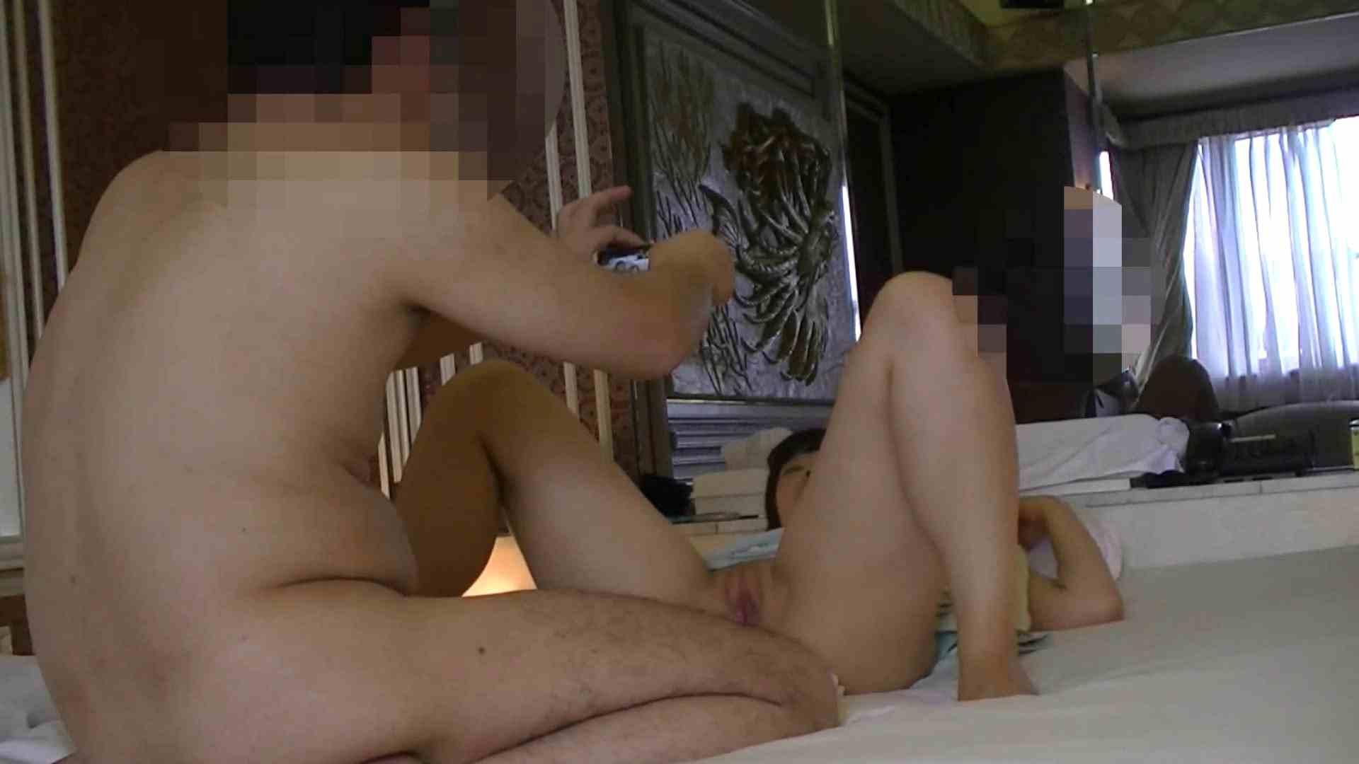 まだイッた経験のない乙女たち Vol.22 乙女ヌード天国  87PIX 72