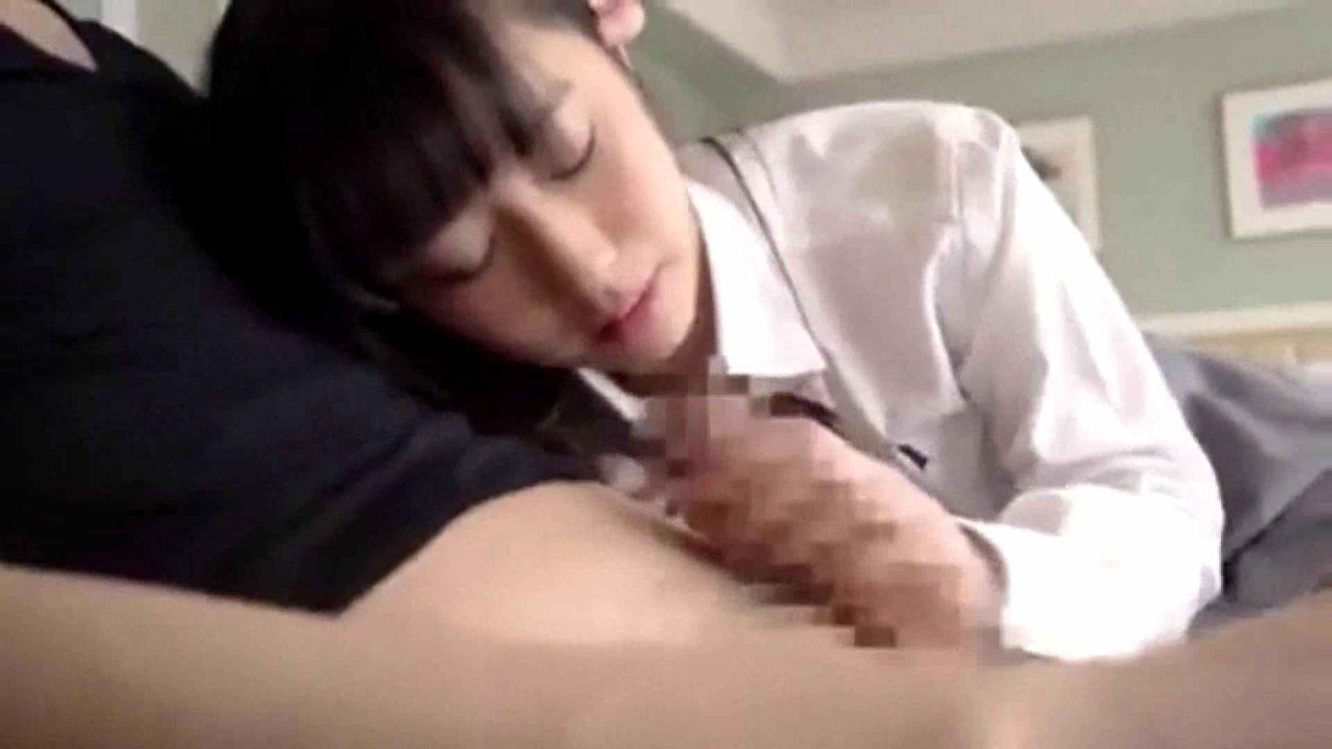 セックスアダルト動画|まだイッた経験のない乙女たち Vol.23|大奥