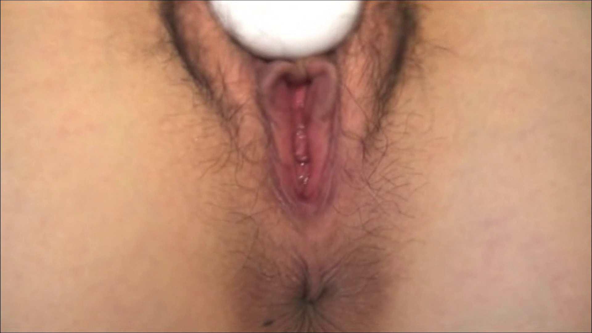 セックスアダルト動画|出会い系でハメ撮りしちゃいました。Vol.08前編|大奥