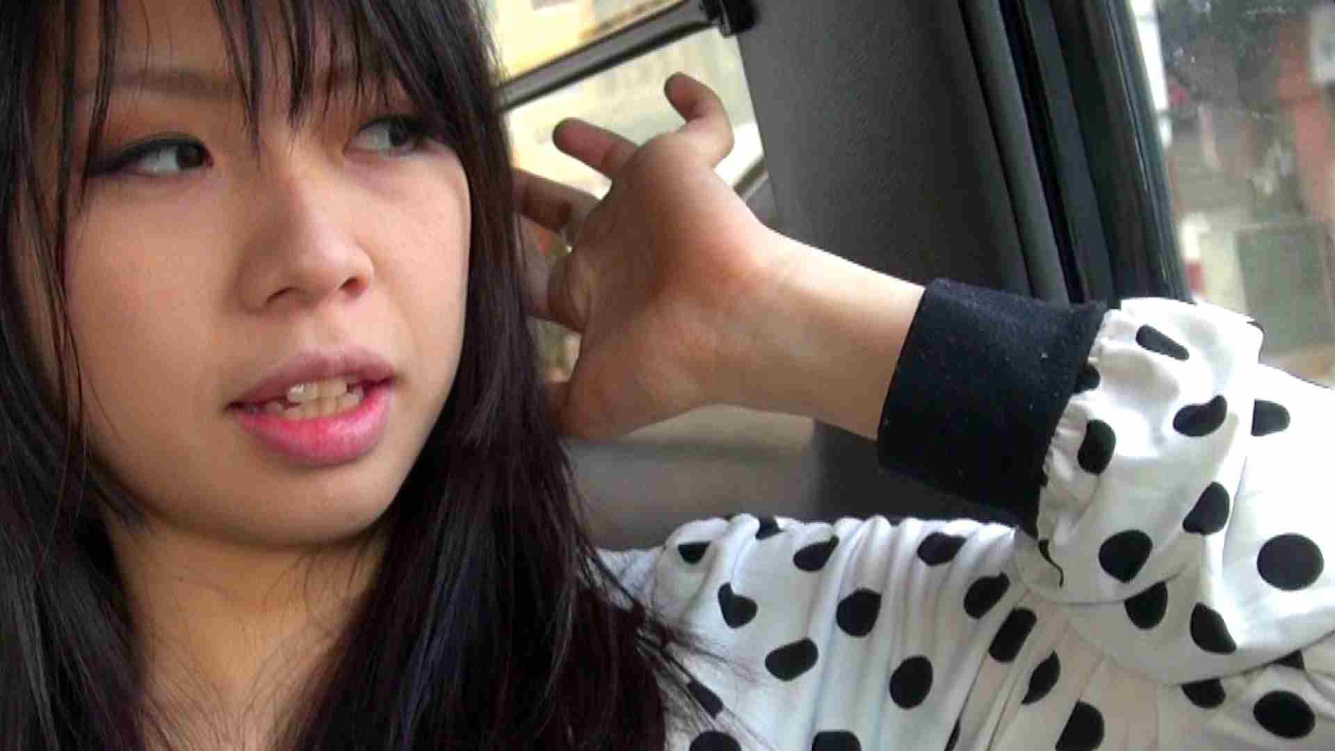自宅で今回の出演までの経緯を語る志穂さん 覗き ワレメ無修正動画無料 80PIX 23