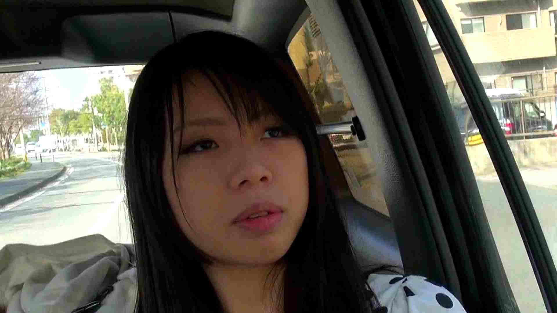 自宅で今回の出演までの経緯を語る志穂さん 覗き ワレメ無修正動画無料 80PIX 39