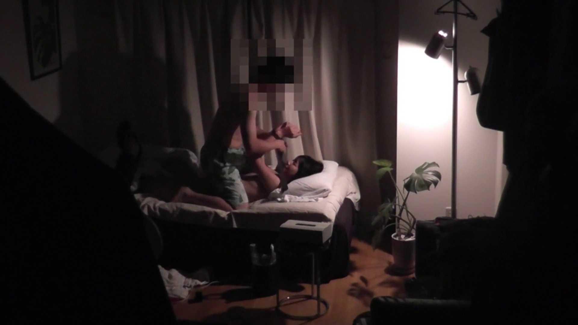 美女だらけのプライベートSEXvol.2 OLヌード天国 セックス無修正動画無料 98PIX 22