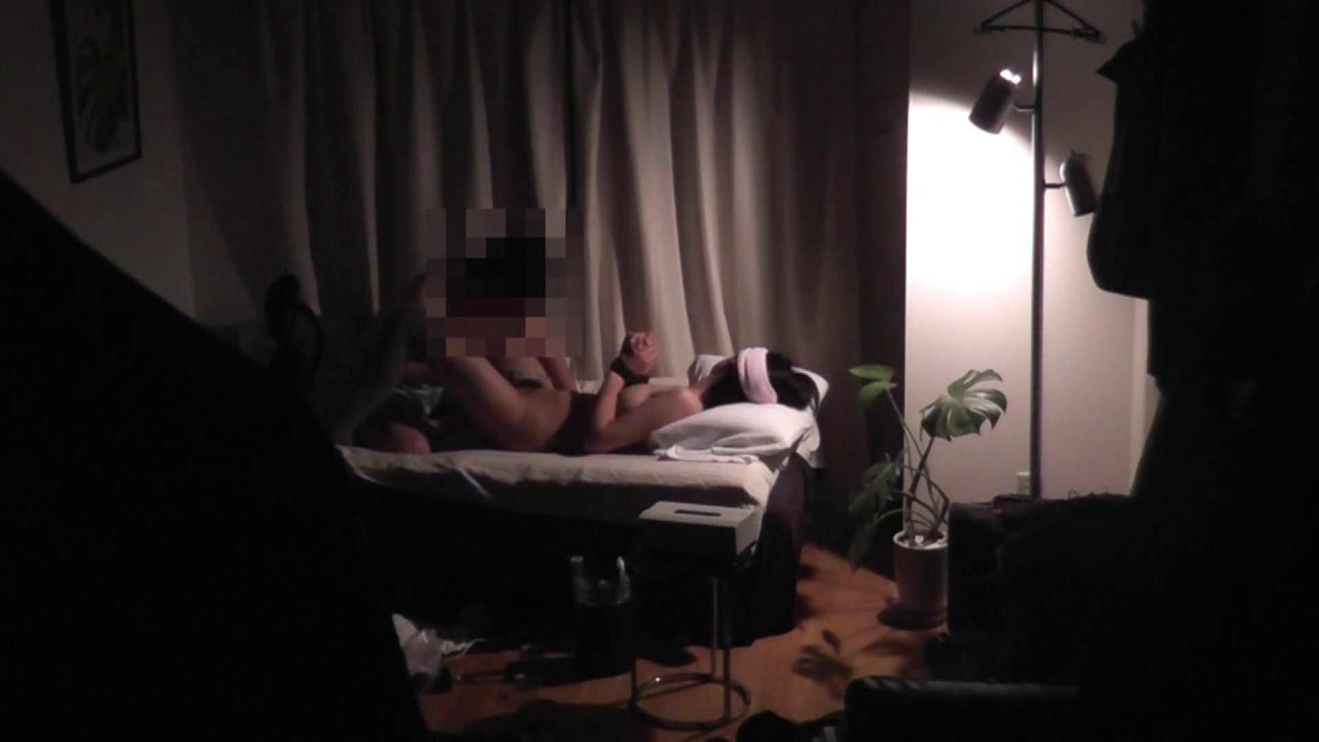 美女だらけのプライベートSEXvol.2 OLヌード天国 セックス無修正動画無料 98PIX 42