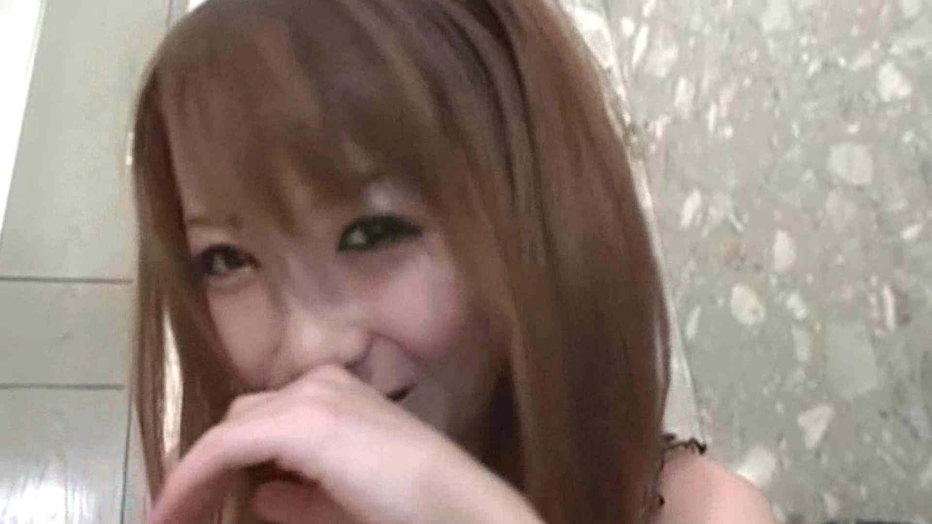 美女だらけのプライベートSEXvol.9前編 OLヌード天国 ヌード画像 65PIX 14