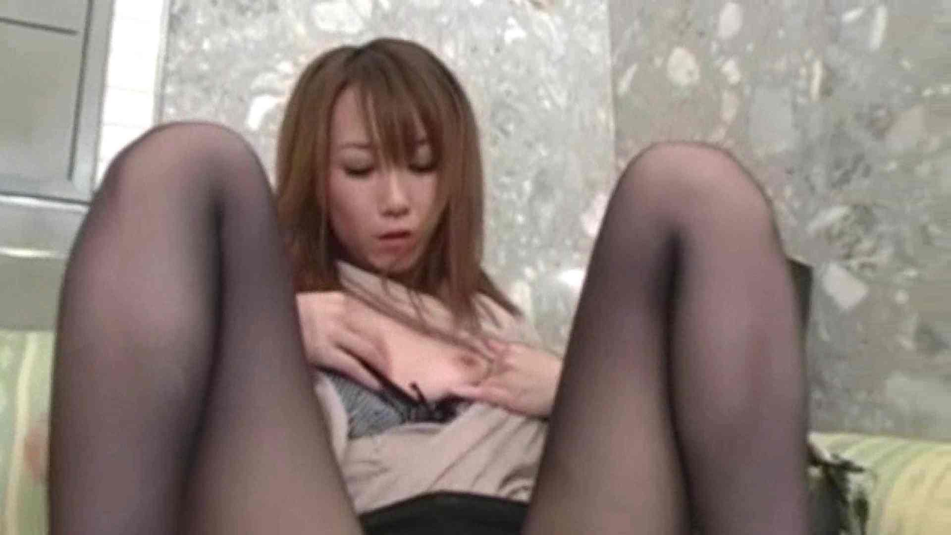 美女だらけのプライベートSEXvol.9前編 美女ヌード天国 セックス画像 65PIX 23