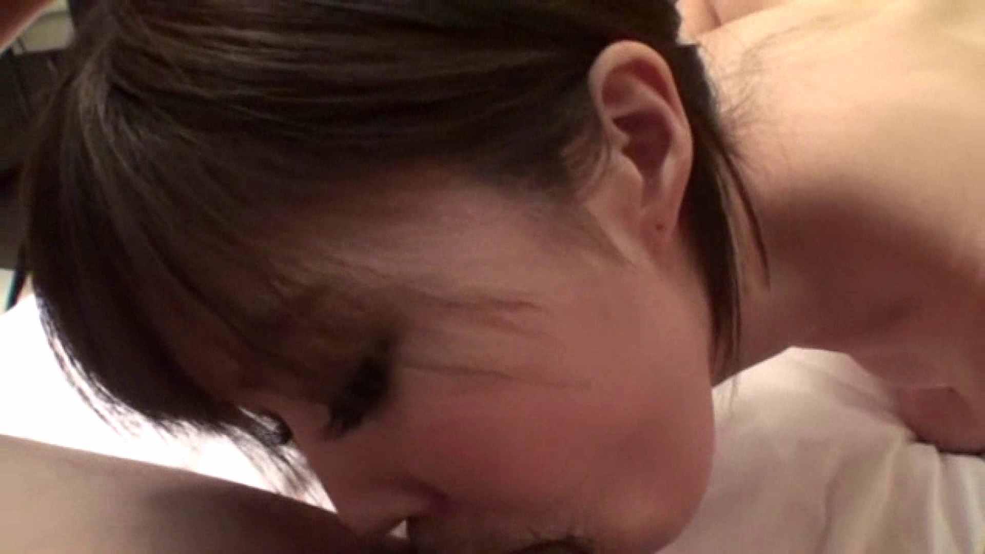 美女だらけのプライベートSEXvol.13前編 モデルのエッチ ワレメ動画紹介 72PIX 39