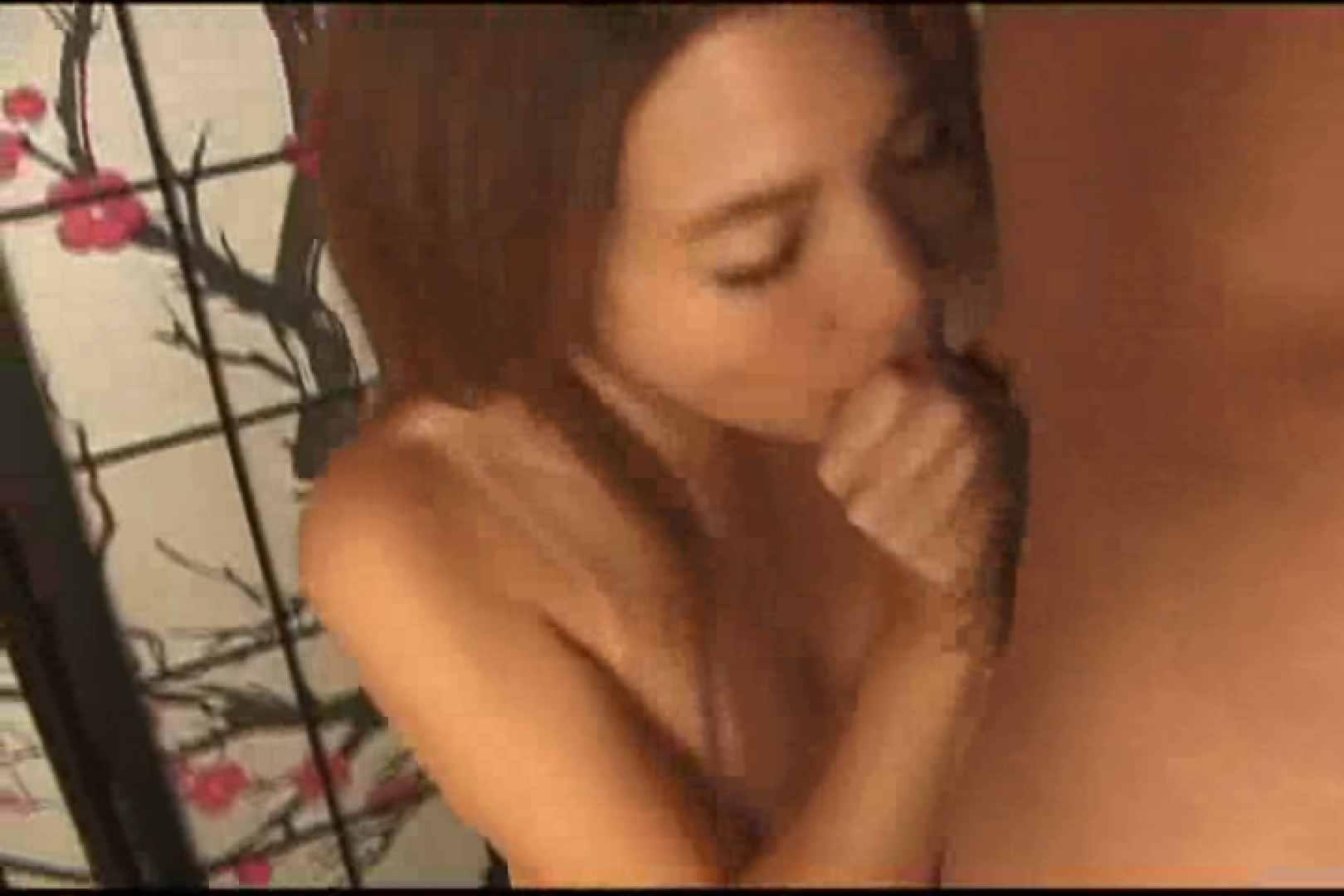 両手に棒 熟された淫乱 浜野朋美 前編 ロリ | 淫乱  88PIX 47