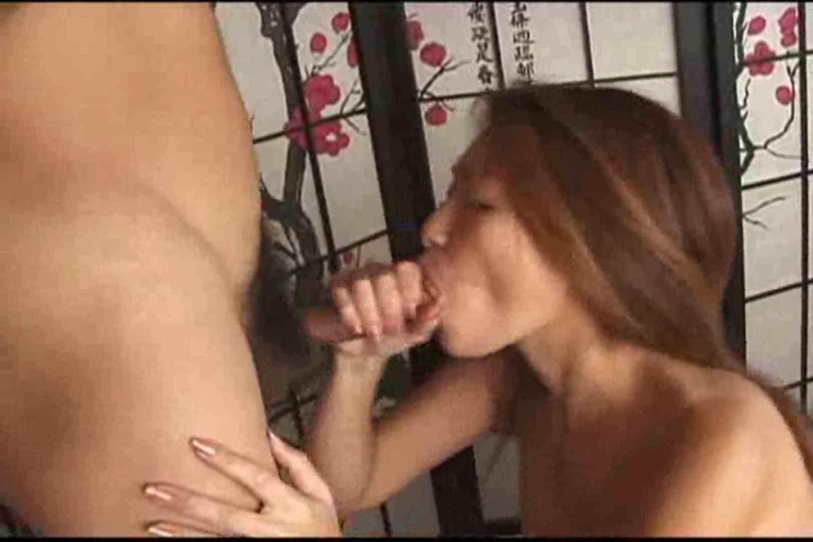 両手に棒 熟された淫乱 浜野朋美 前編 ロリ  88PIX 80