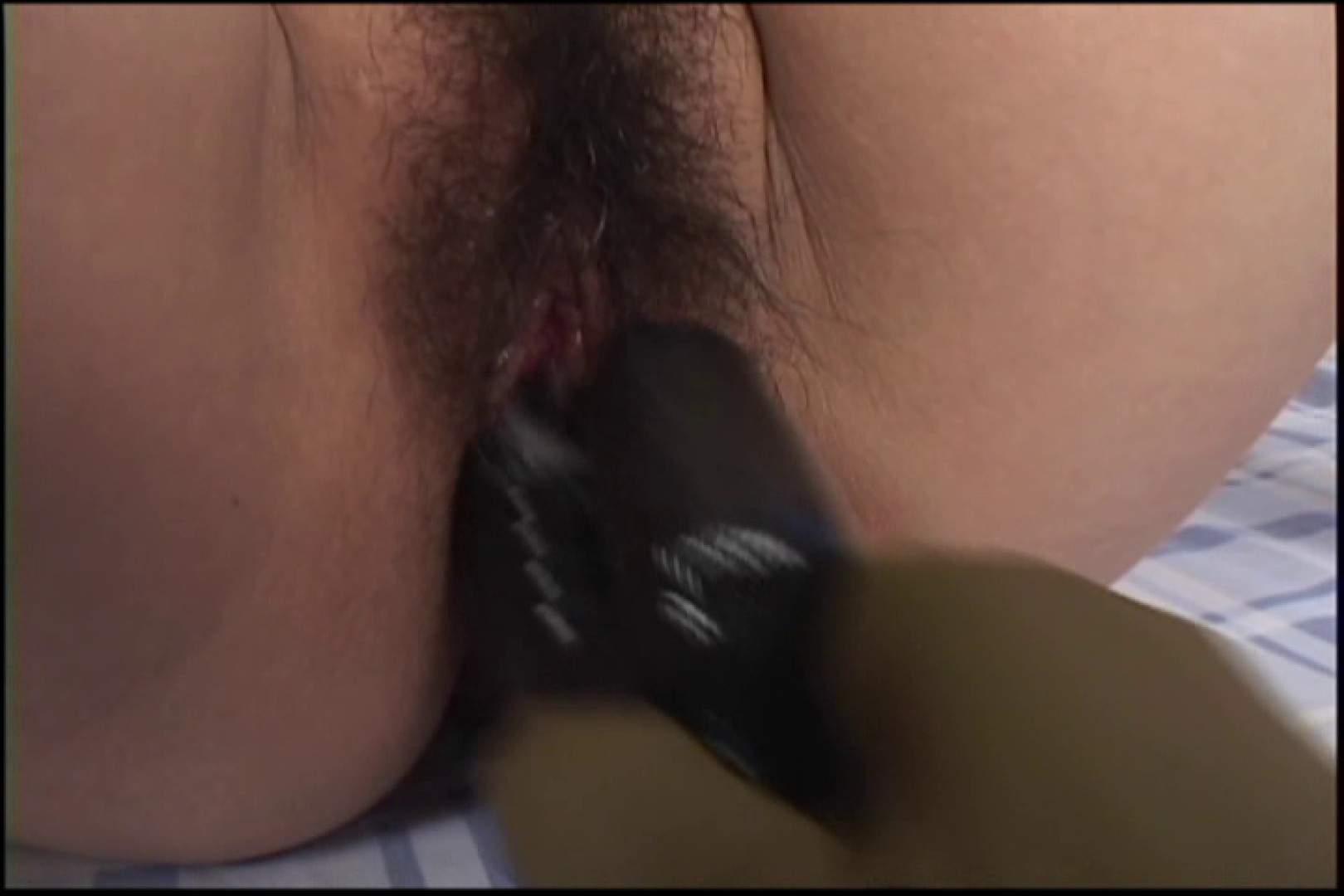 間違いなく性に飢えてる奥様VOL.02 西島れい シャワー 戯れ無修正画像 99PIX 53