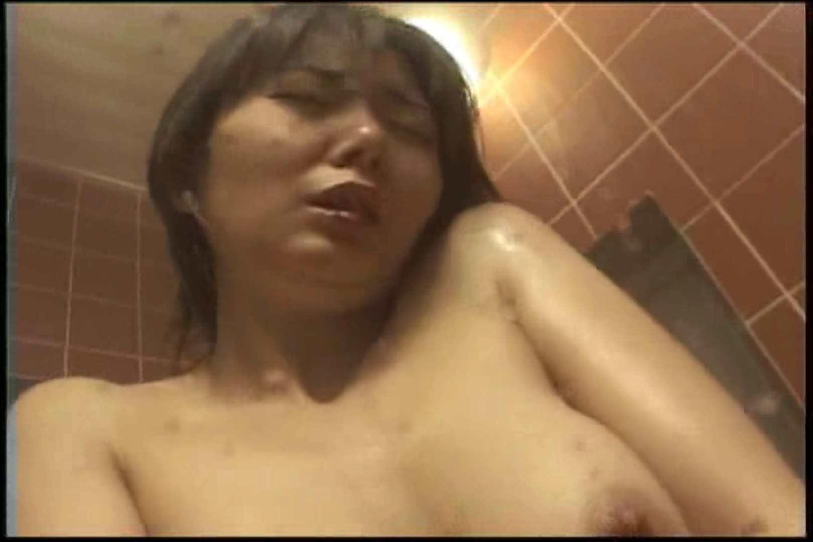 自慰行為中の乳首の起ちっぷりがセクシー 早川葉子 乳首 セックス画像 65PIX 29