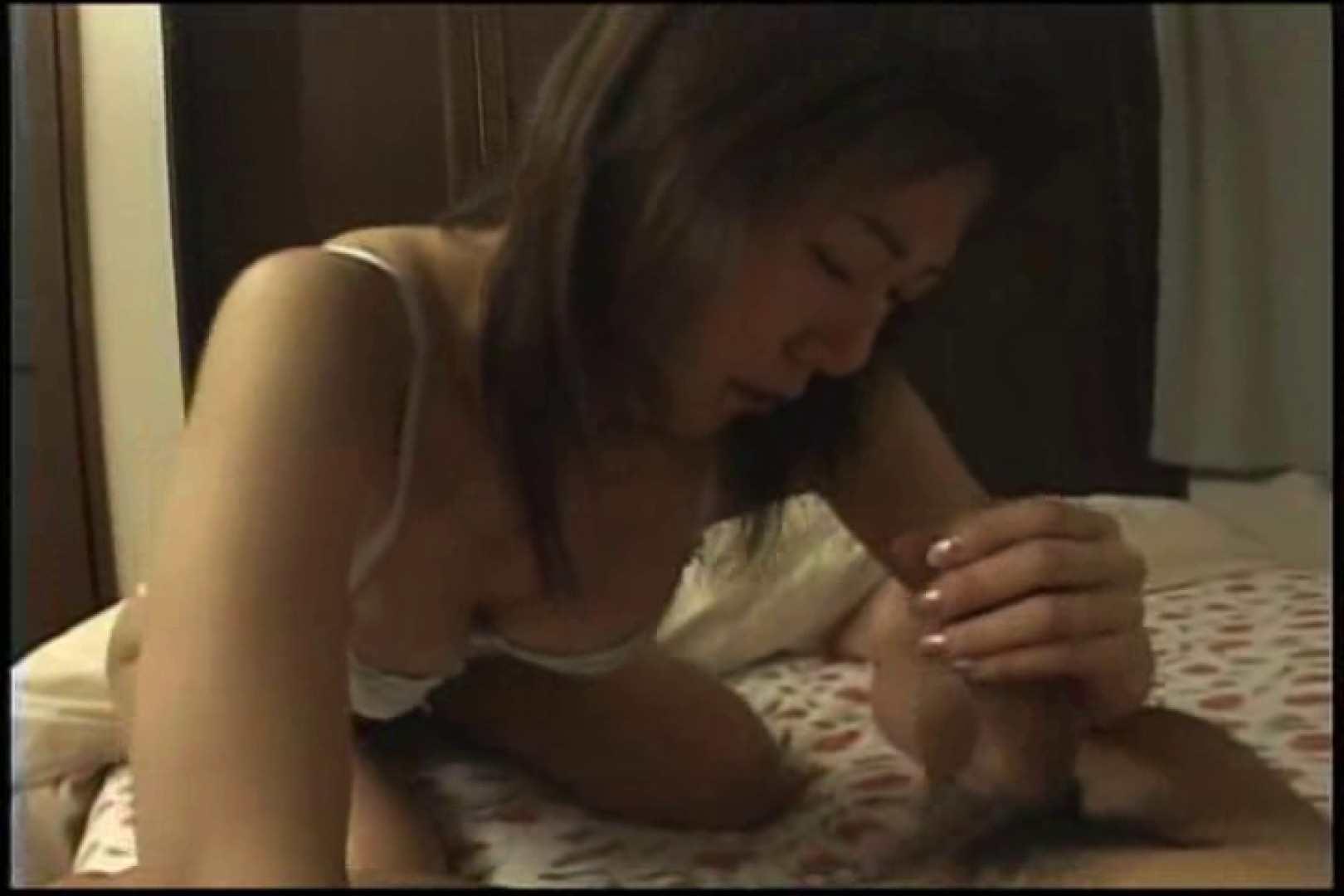 自慰行為中の乳首の起ちっぷりがセクシー 早川葉子 シャワー   オナニーDEエッチ  65PIX 55