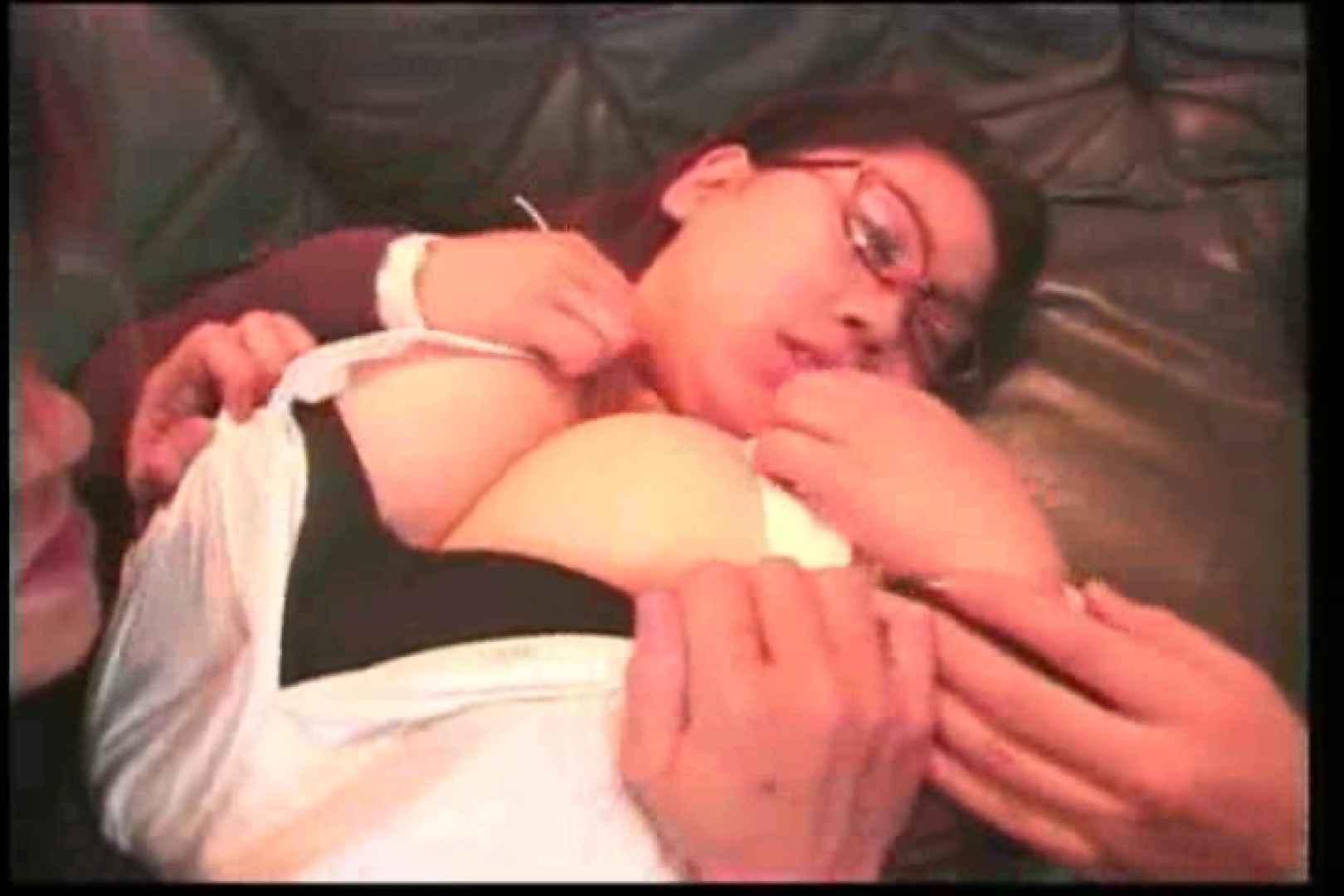 尊敬する先輩に女をささげる後輩 雪谷真央 ローター 隠し撮りオマンコ動画紹介 108PIX 39