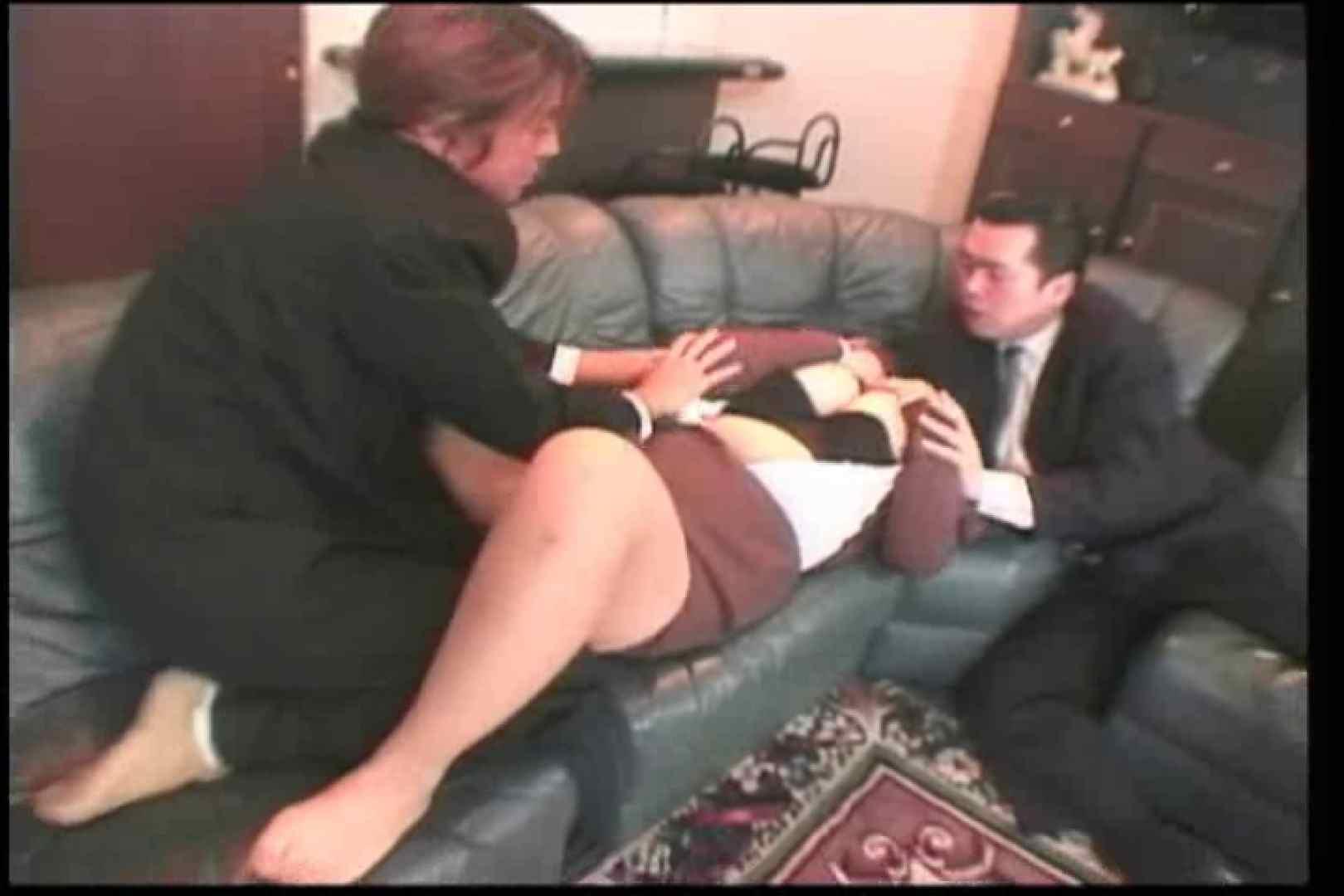 尊敬する先輩に女をささげる後輩 雪谷真央 セックス 濡れ場動画紹介 108PIX 62