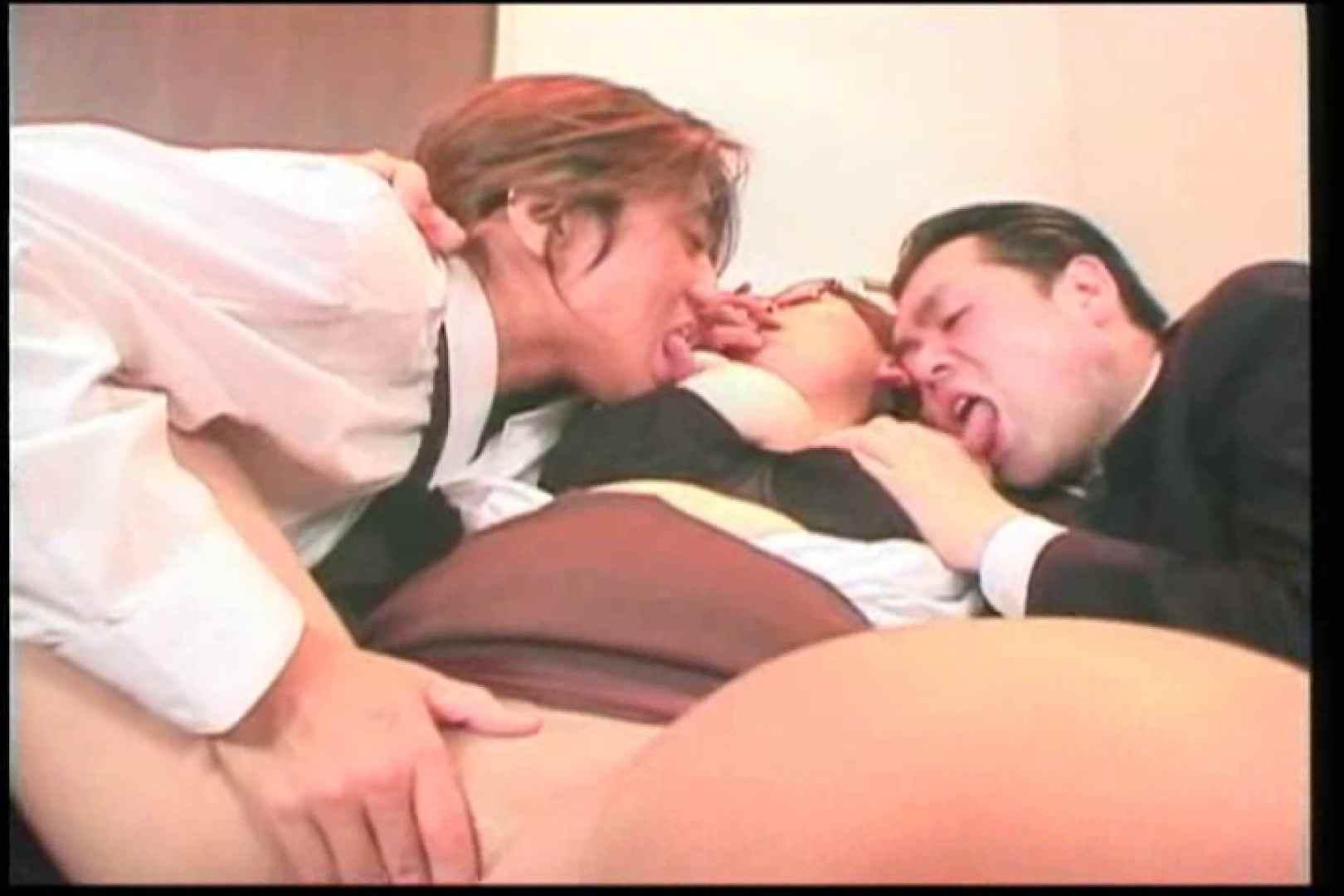 尊敬する先輩に女をささげる後輩 雪谷真央 セックス 濡れ場動画紹介 108PIX 78