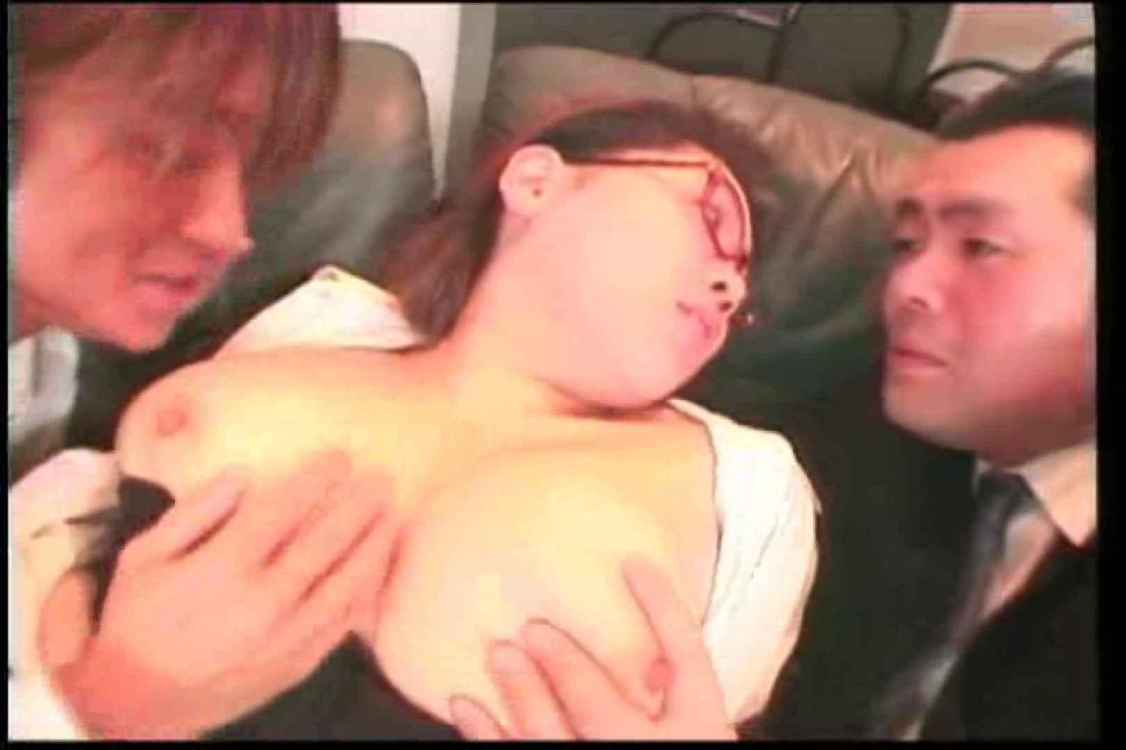 尊敬する先輩に女をささげる後輩 雪谷真央 ローター 隠し撮りオマンコ動画紹介 108PIX 95