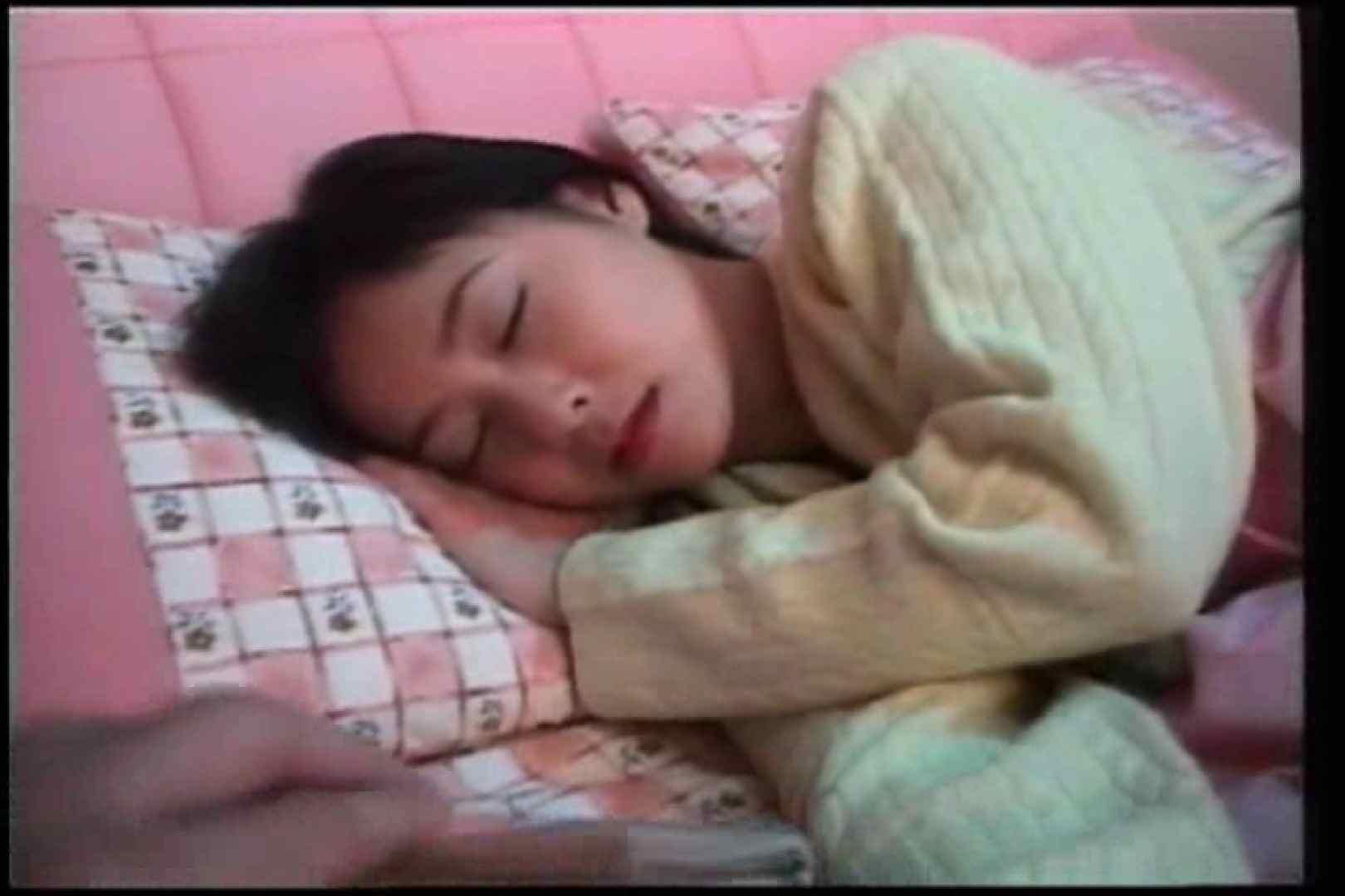 統計的に女性の寝起きのSEXは興奮するらしいです。 島崎玲子 SEX  110PIX 14