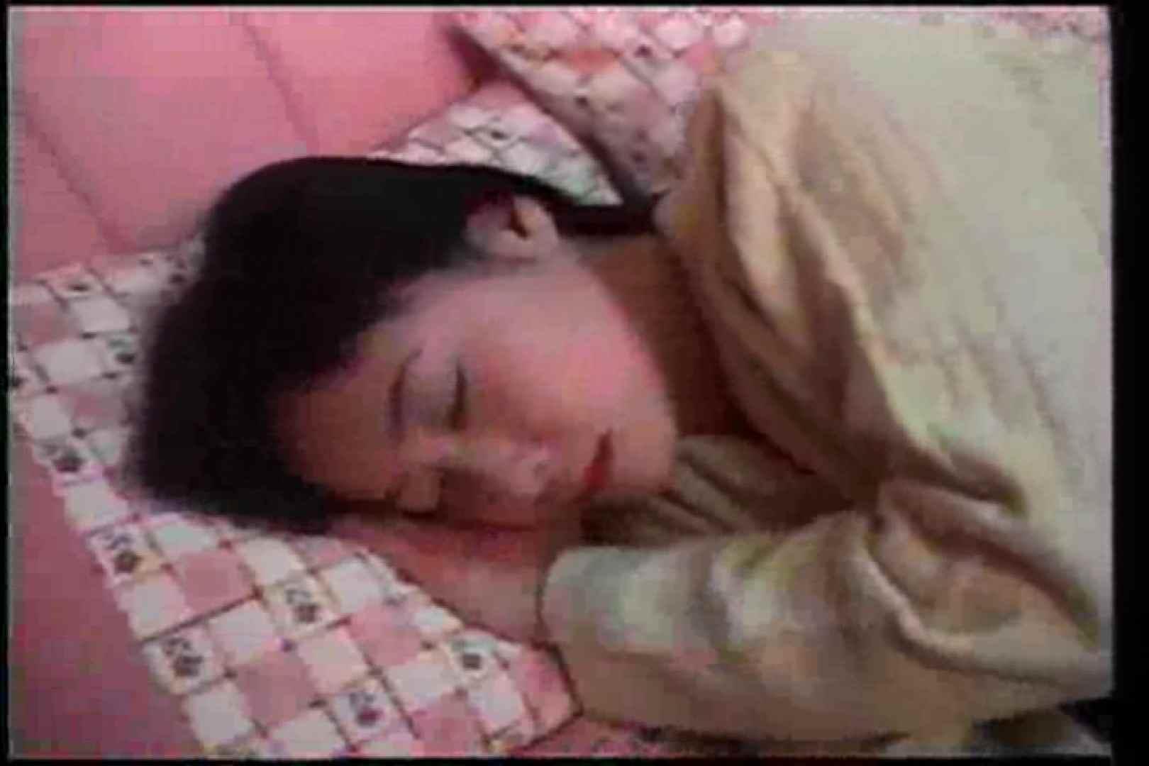 統計的に女性の寝起きのSEXは興奮するらしいです。 島崎玲子 SEX  110PIX 16