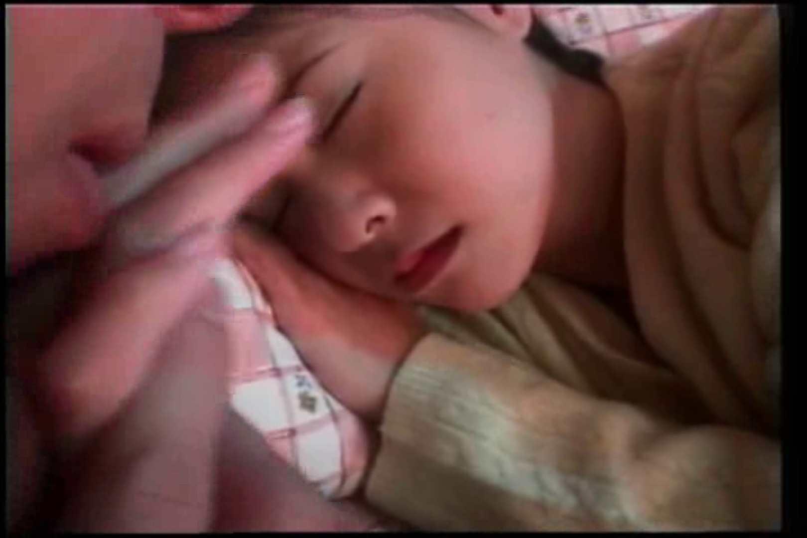 統計的に女性の寝起きのSEXは興奮するらしいです。 島崎玲子 SEX  110PIX 26