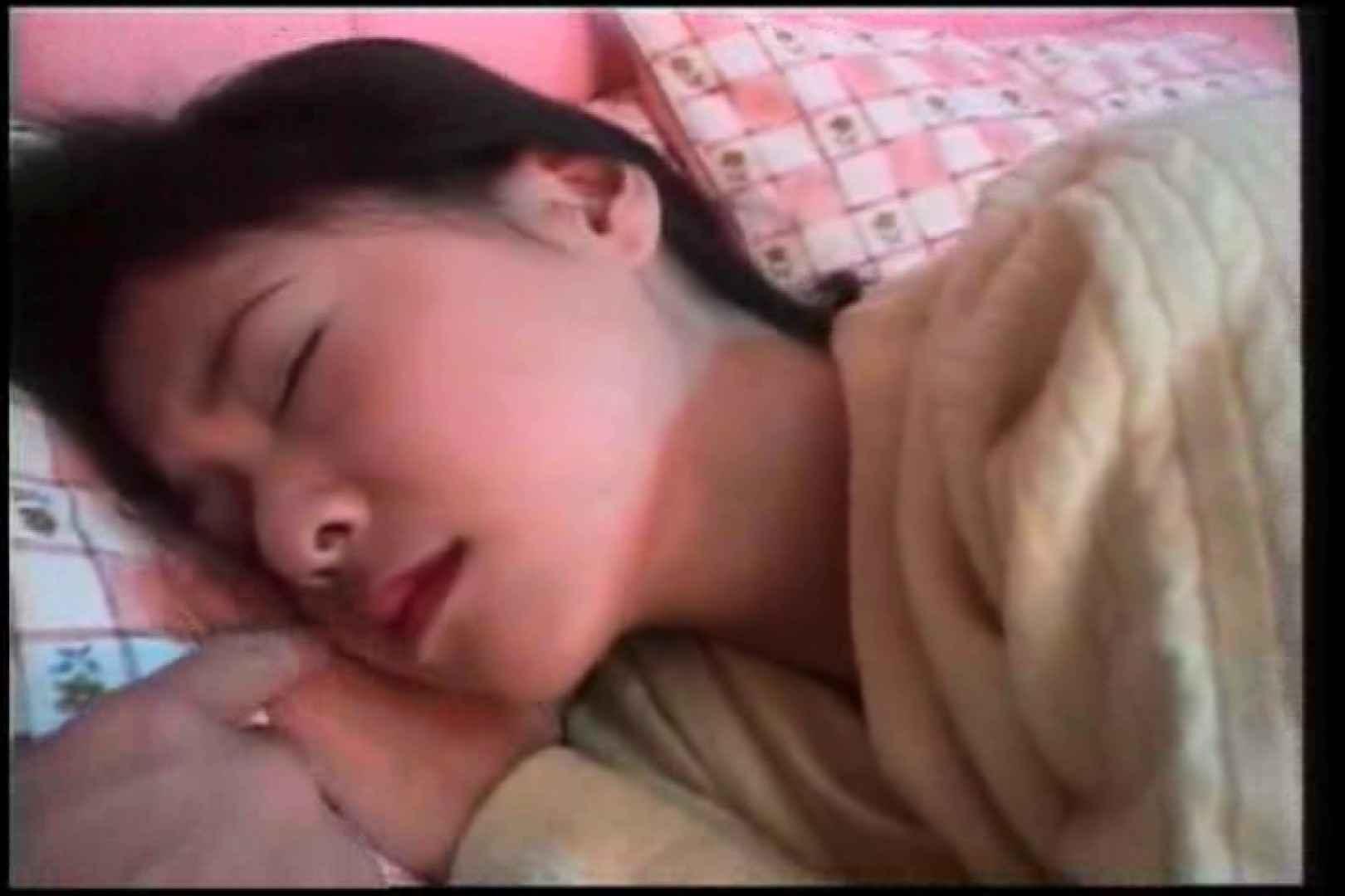 統計的に女性の寝起きのSEXは興奮するらしいです。 島崎玲子 SEX | 0  110PIX 31