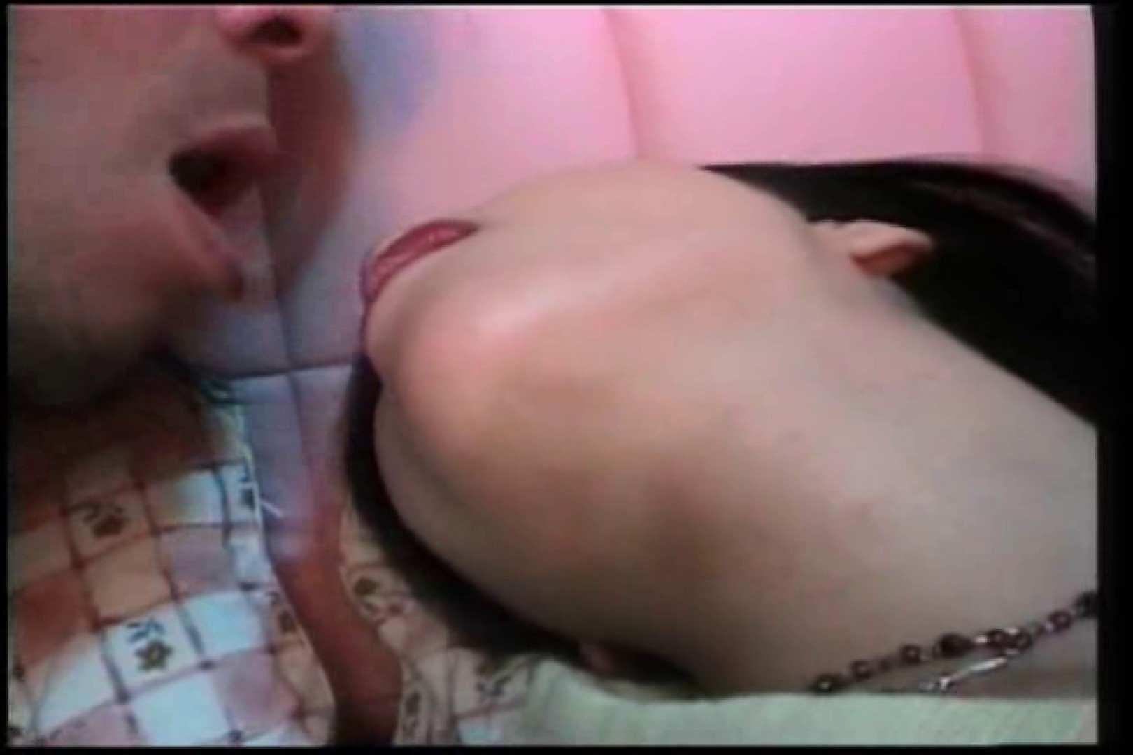 統計的に女性の寝起きのSEXは興奮するらしいです。 島崎玲子 SEX  110PIX 46