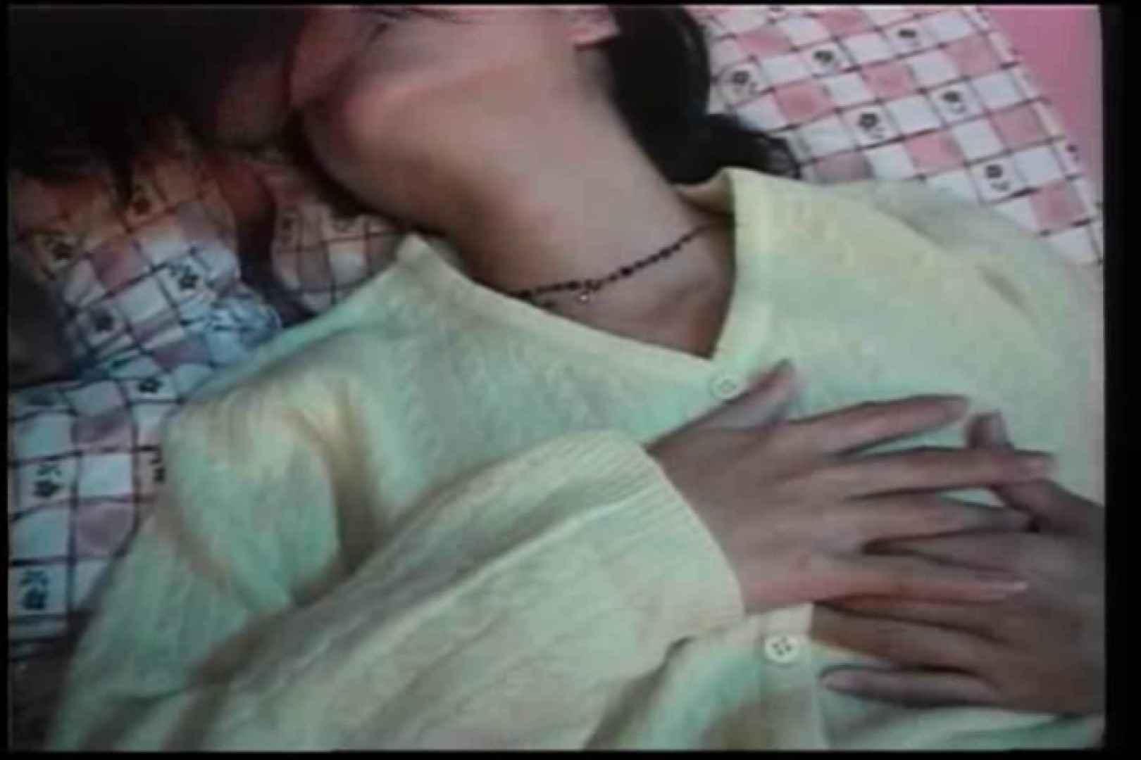 統計的に女性の寝起きのSEXは興奮するらしいです。 島崎玲子 SEX | 0  110PIX 47