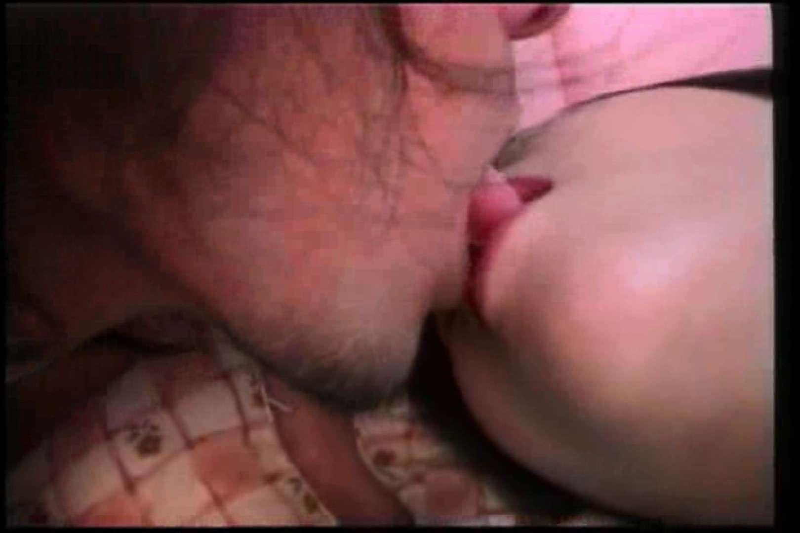 統計的に女性の寝起きのSEXは興奮するらしいです。 島崎玲子 SEX | 0  110PIX 49
