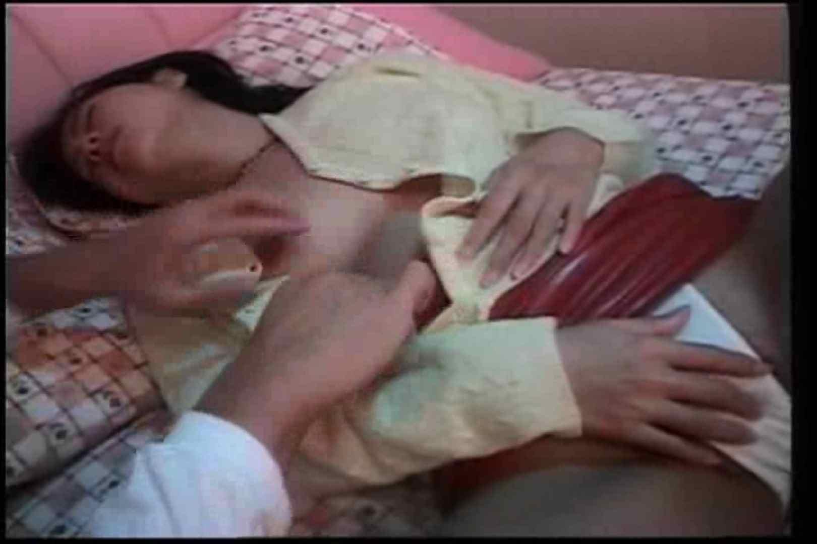統計的に女性の寝起きのSEXは興奮するらしいです。 島崎玲子 SEX | 0  110PIX 53