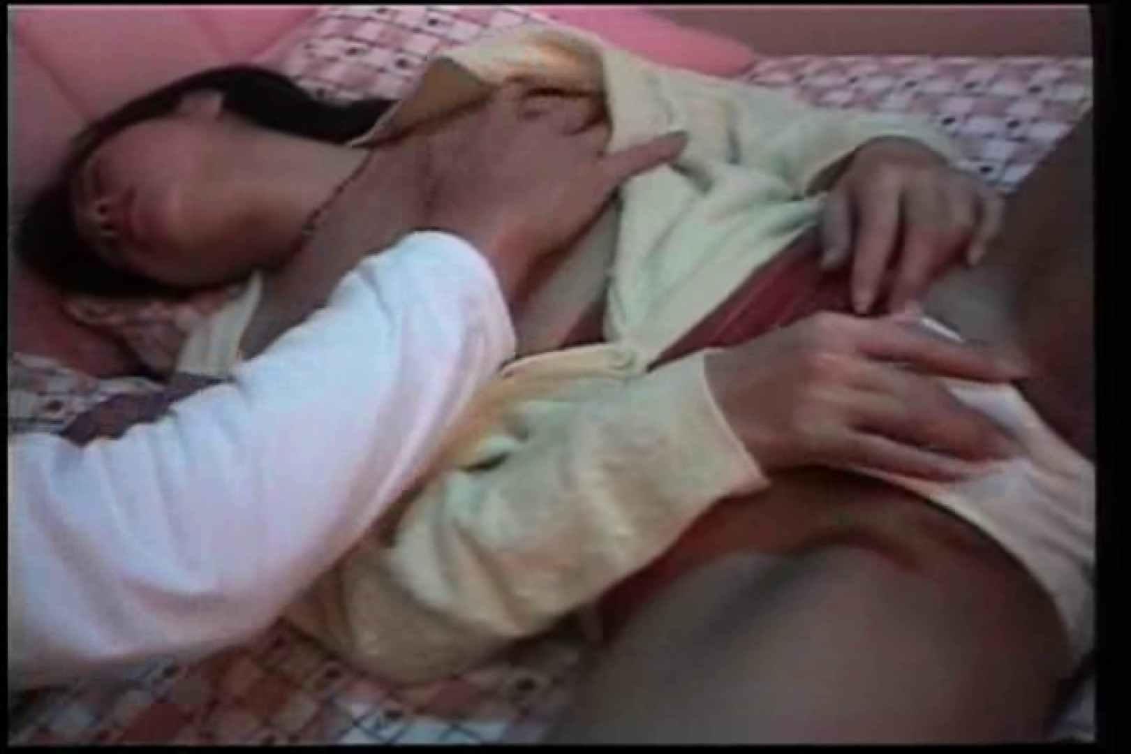 統計的に女性の寝起きのSEXは興奮するらしいです。 島崎玲子 SEX | 0  110PIX 55