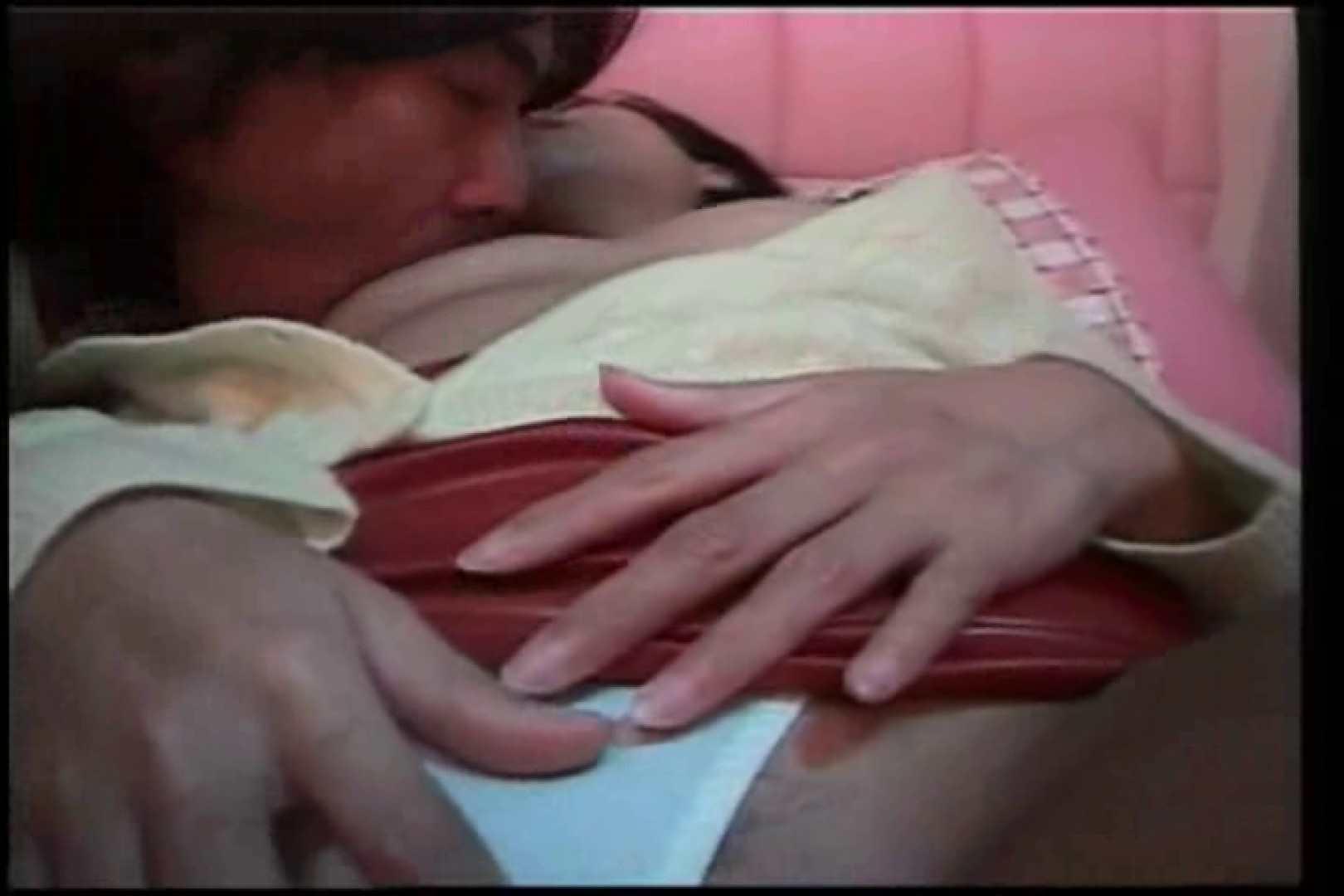 統計的に女性の寝起きのSEXは興奮するらしいです。 島崎玲子 SEX | 0  110PIX 57