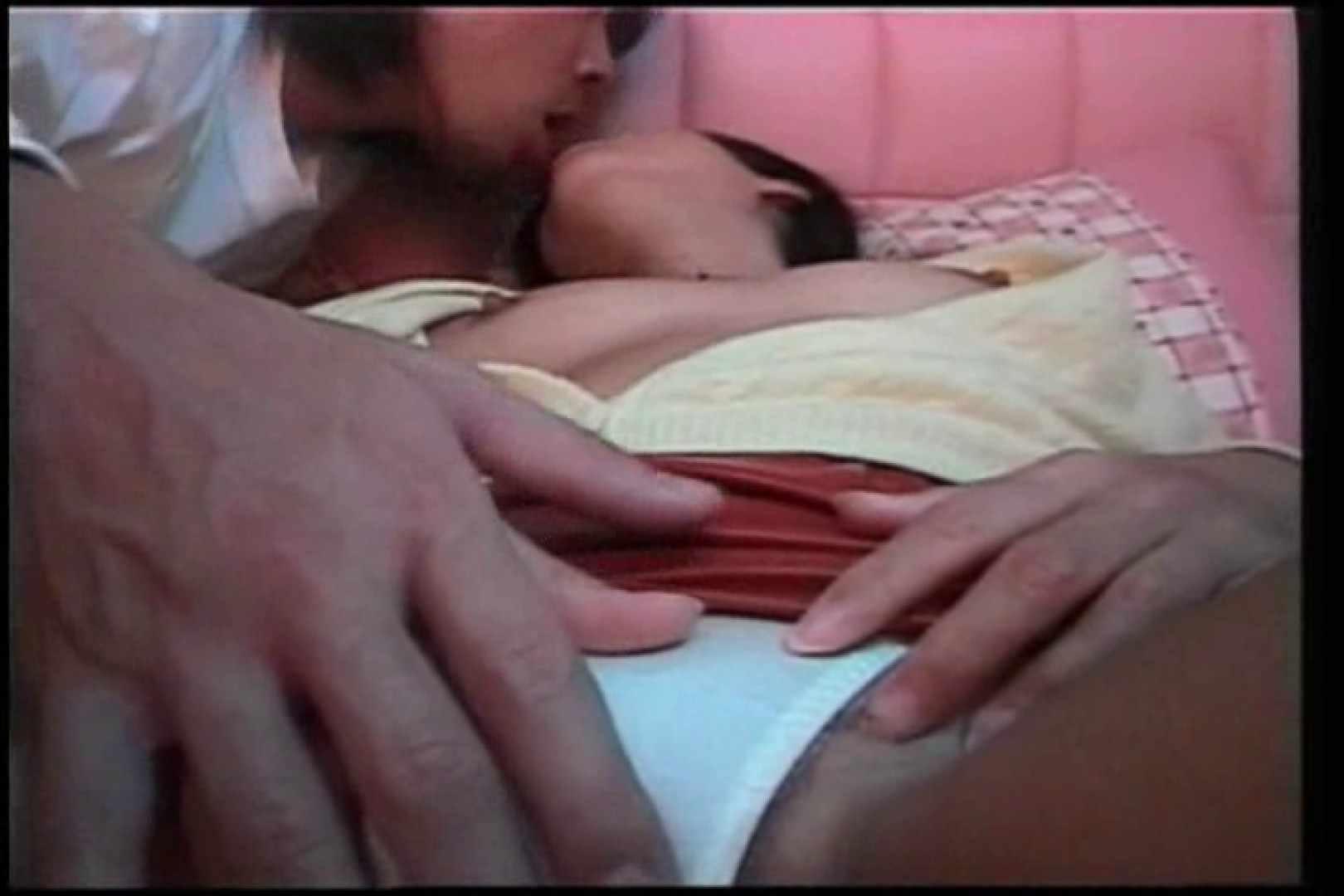 統計的に女性の寝起きのSEXは興奮するらしいです。 島崎玲子 SEX  110PIX 60