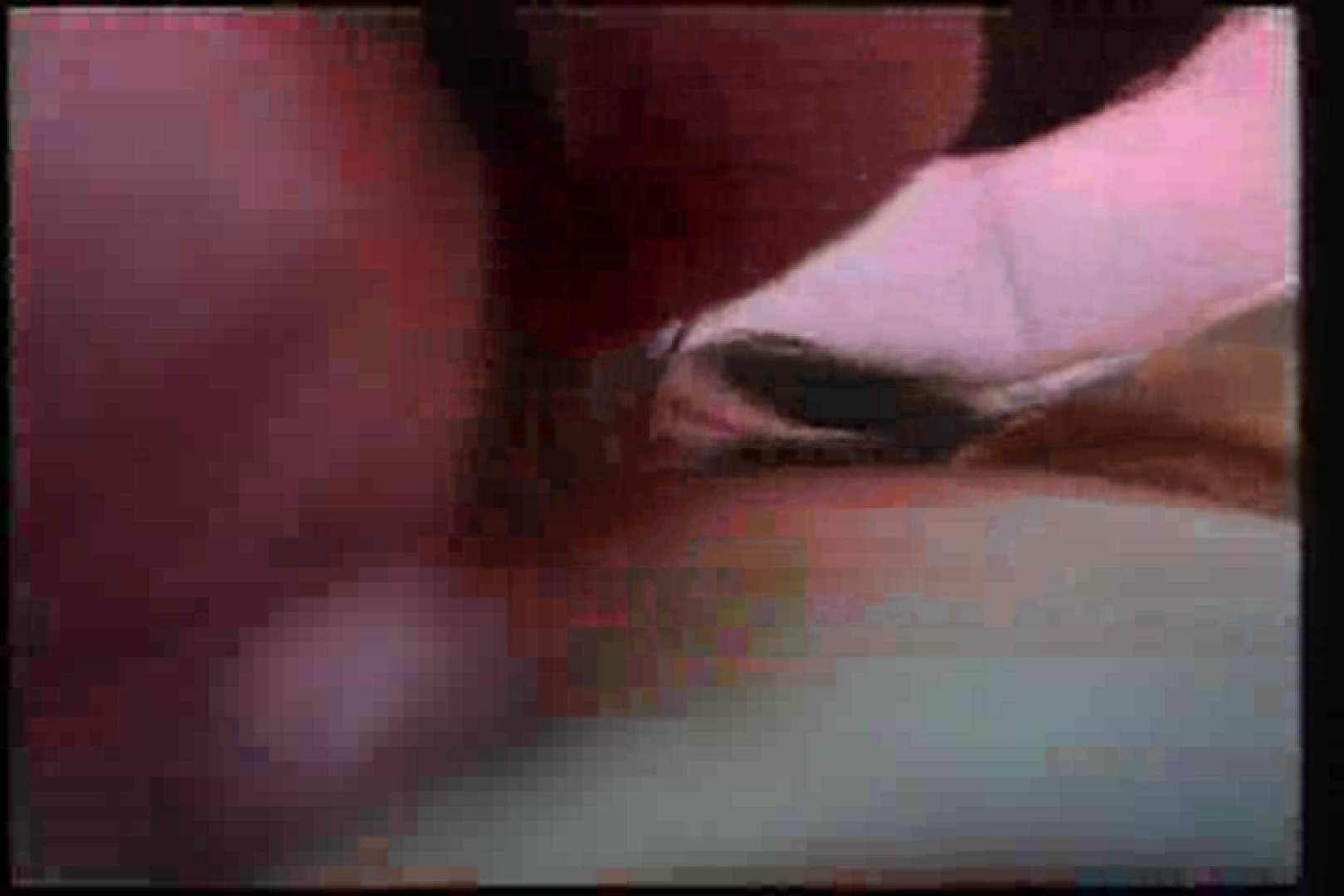 統計的に女性の寝起きのSEXは興奮するらしいです。 島崎玲子 SEX  110PIX 68