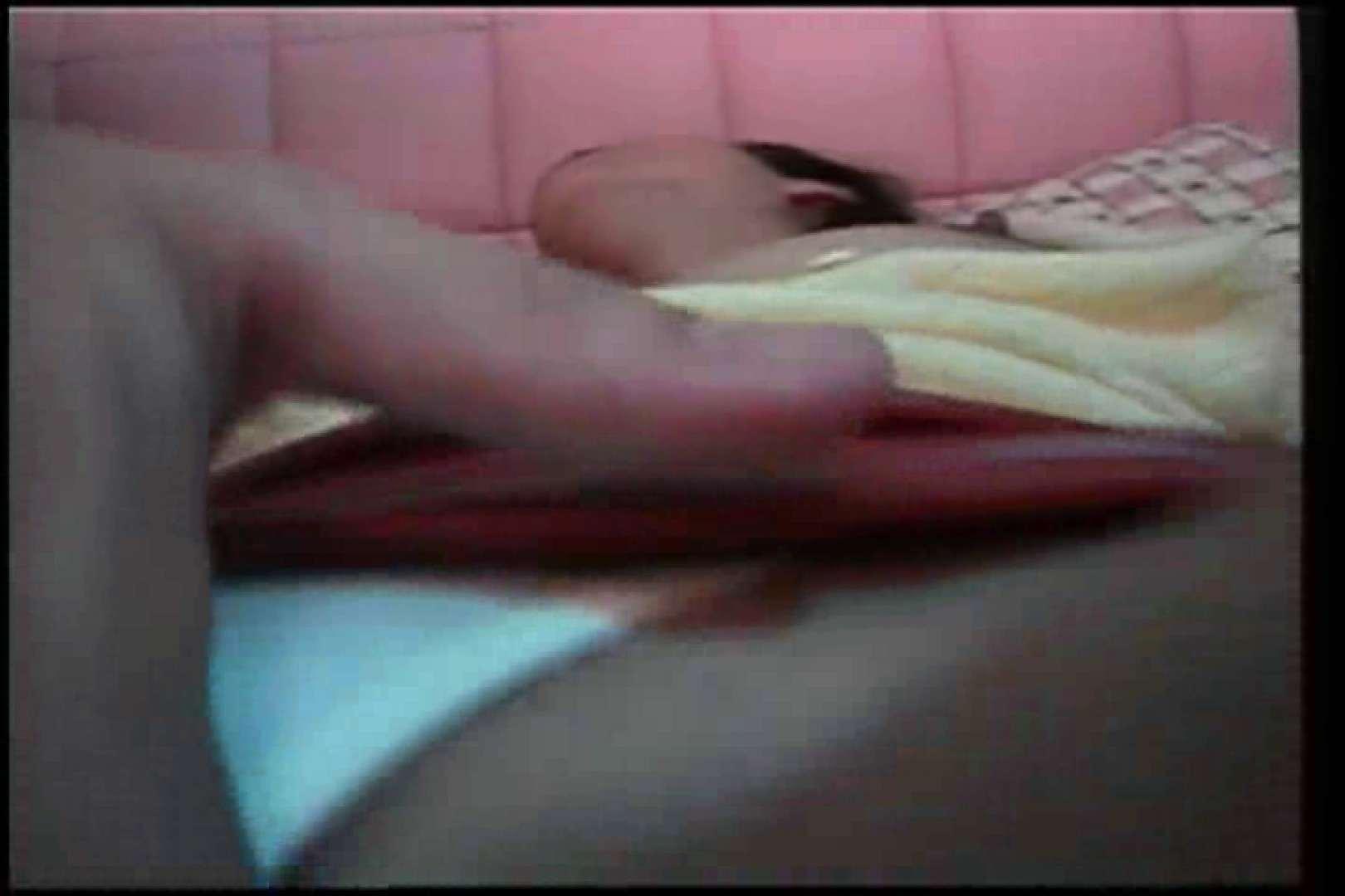 統計的に女性の寝起きのSEXは興奮するらしいです。 島崎玲子 SEX | 0  110PIX 71
