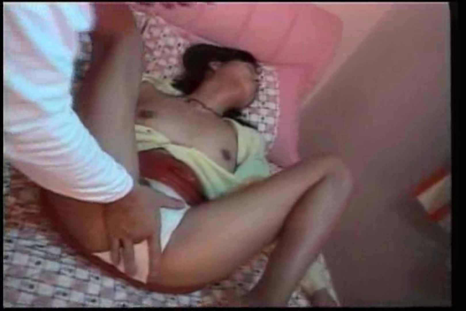 統計的に女性の寝起きのSEXは興奮するらしいです。 島崎玲子 SEX  110PIX 82