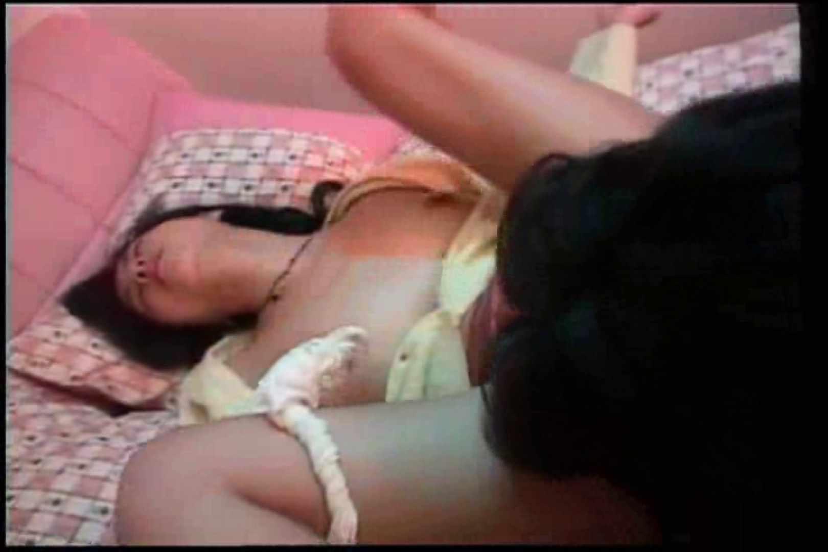 統計的に女性の寝起きのSEXは興奮するらしいです。 島崎玲子 SEX  110PIX 92