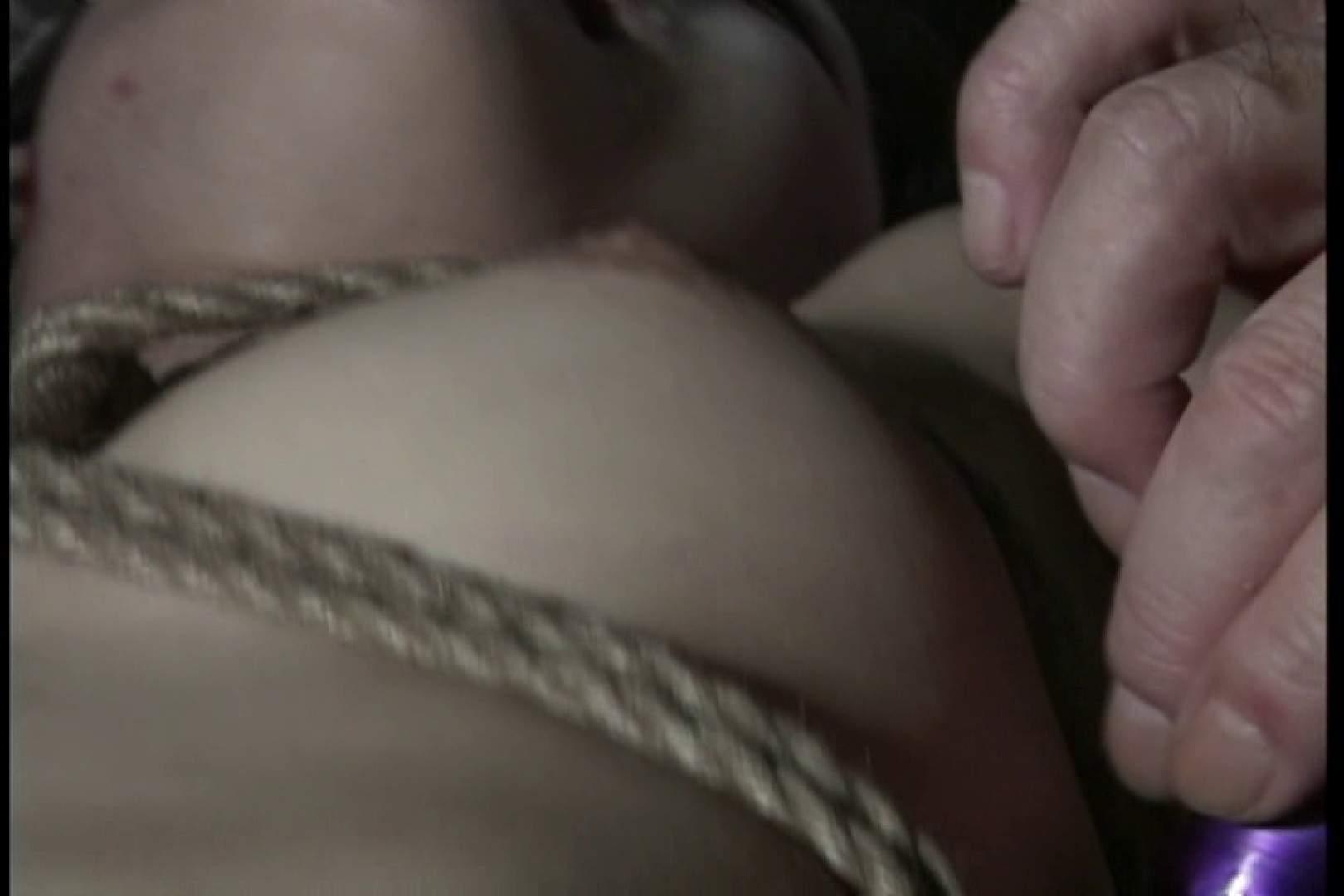 あなたの知らない快感と狂喜の世界~後編 バイブ  55PIX 12