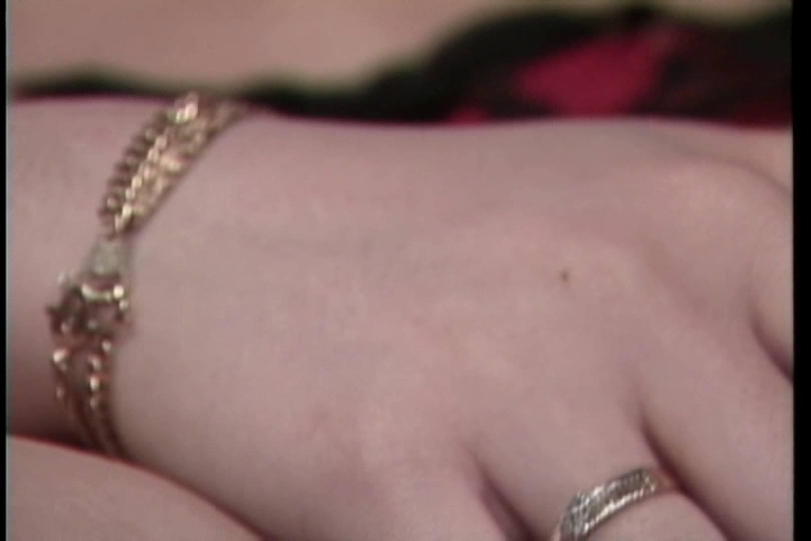 変態亜美のアブノーマルな世界・前編~夢野亜美~ オナニーDEエッチ エロ画像 70PIX 46