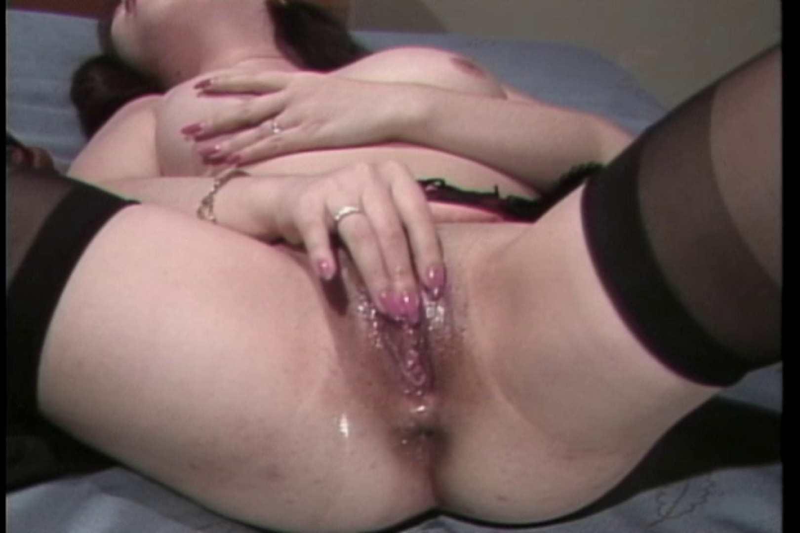 変態亜美のアブノーマルな世界・前編~夢野亜美~ 熟女 | バイブ  70PIX 53
