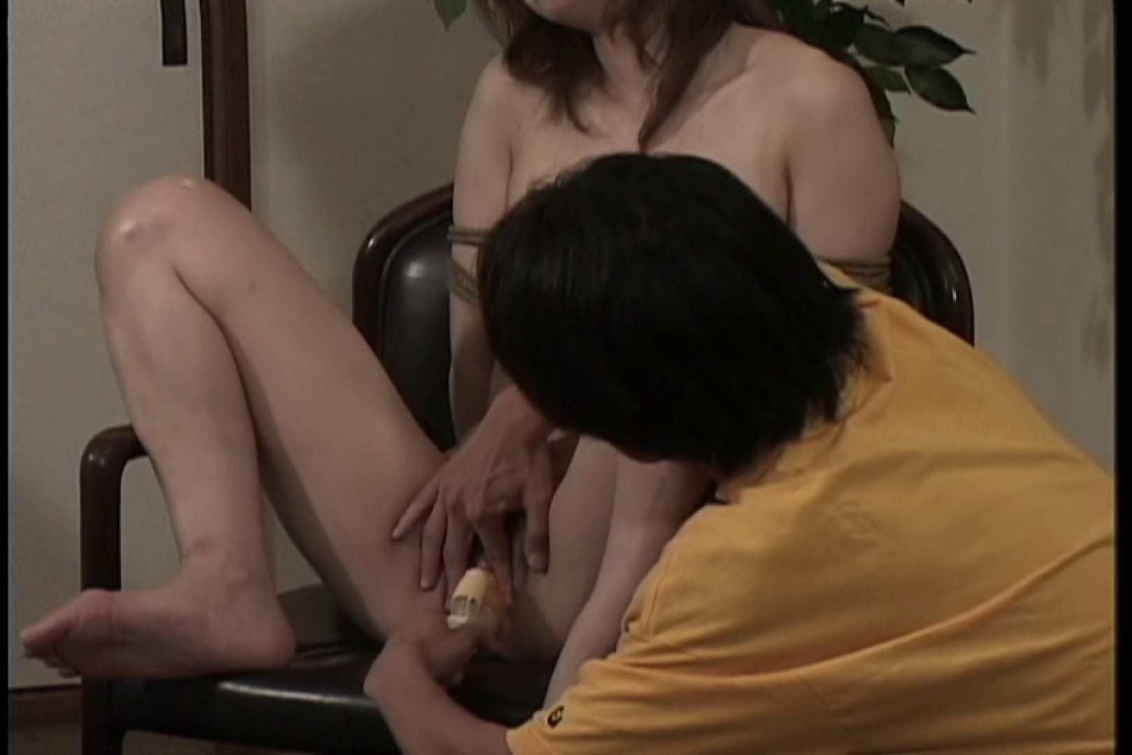 熟女2人の止まらない性欲、男を見れば即欲情~後編 熟女  103PIX 44