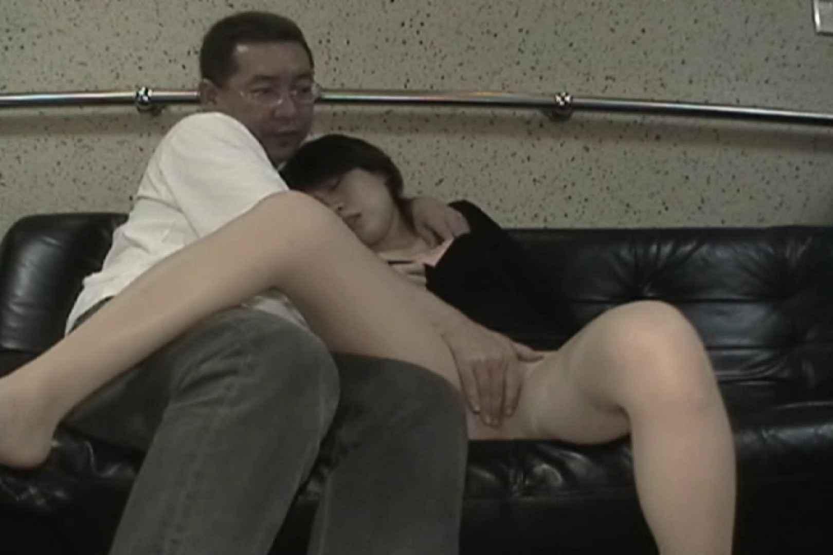 形の良いお椀型の美乳熟女とSEX~川島みさき~ バイブ  106PIX 42